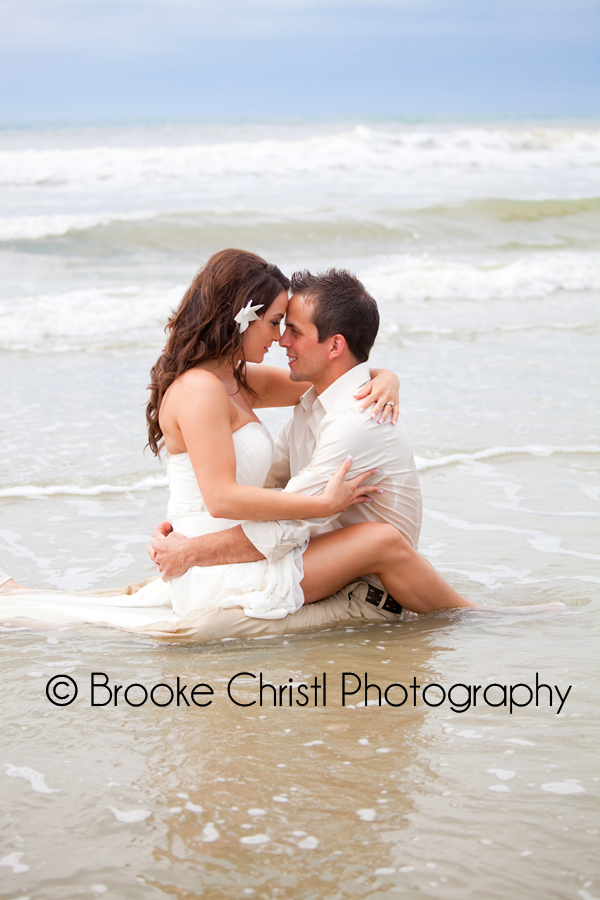 north myrtle beach photographer