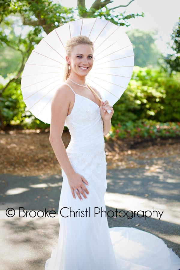 litchfield country club bride