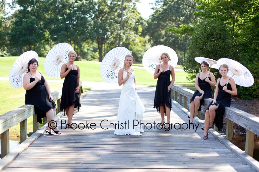 litchfield country club wedding