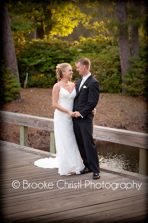 litchfield country club photographer