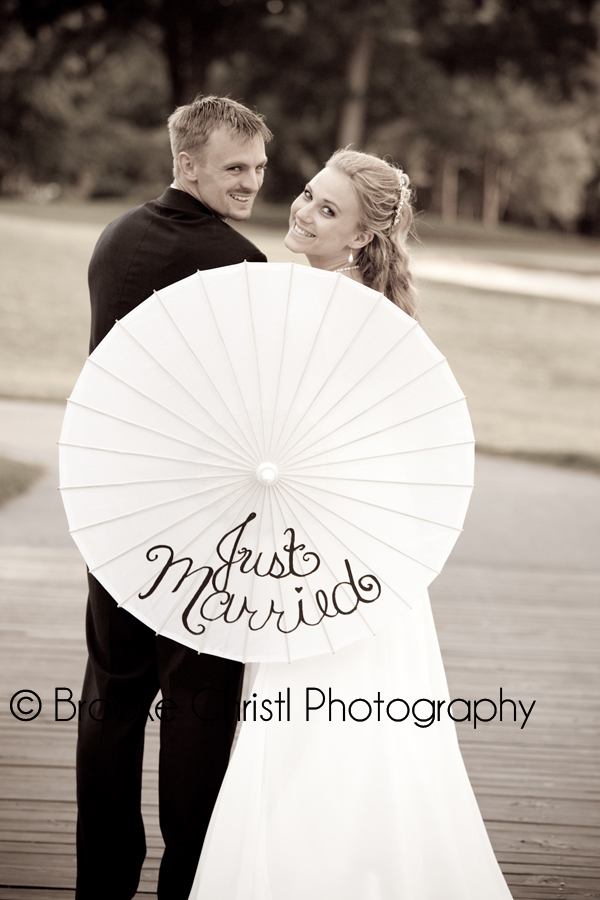 litchfield country club photographers