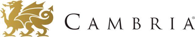 CAMBRIA_H_gradient.jpeg