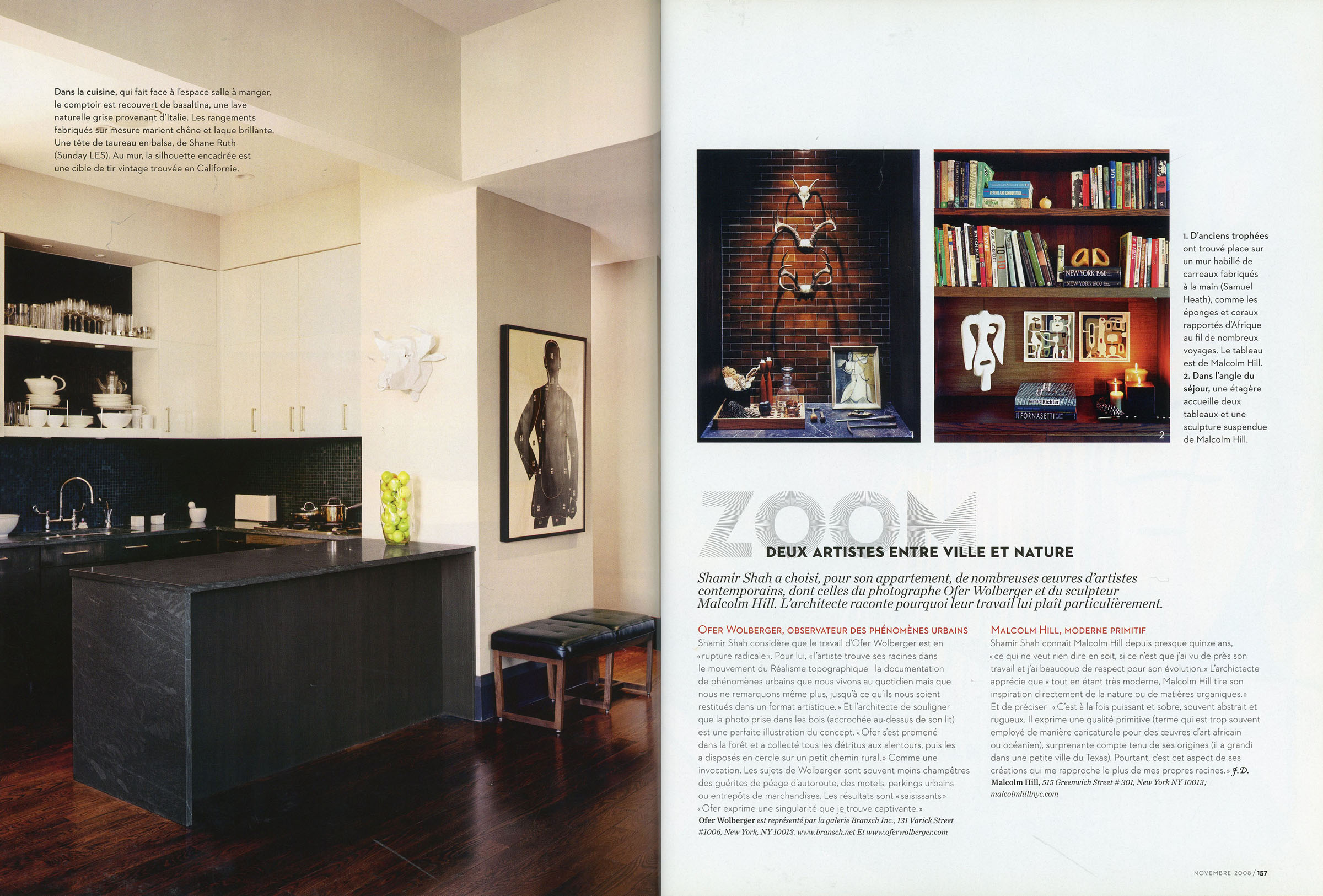 Pages from AD France_2008-5.jpg