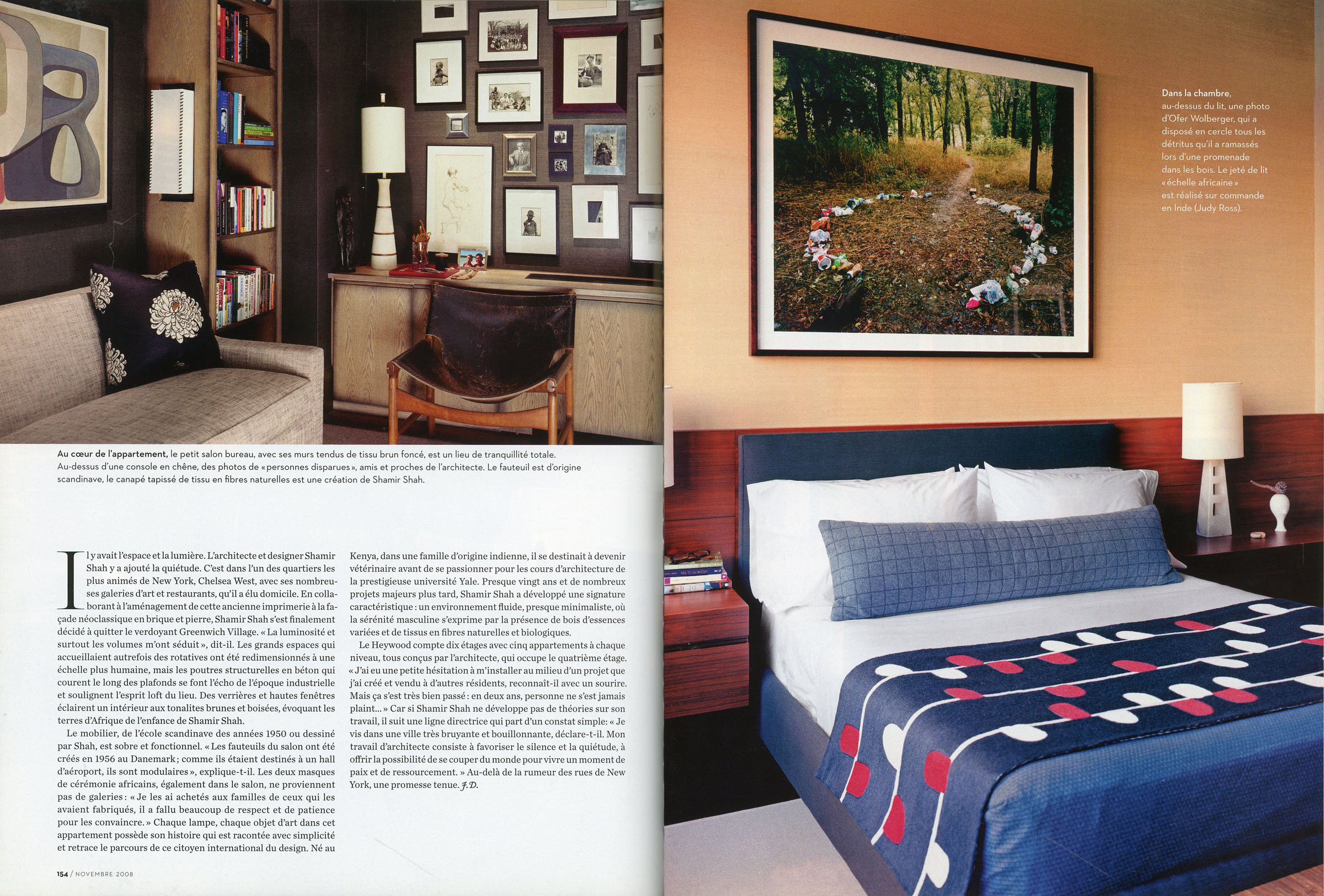 Pages from AD France_2008-4.jpg