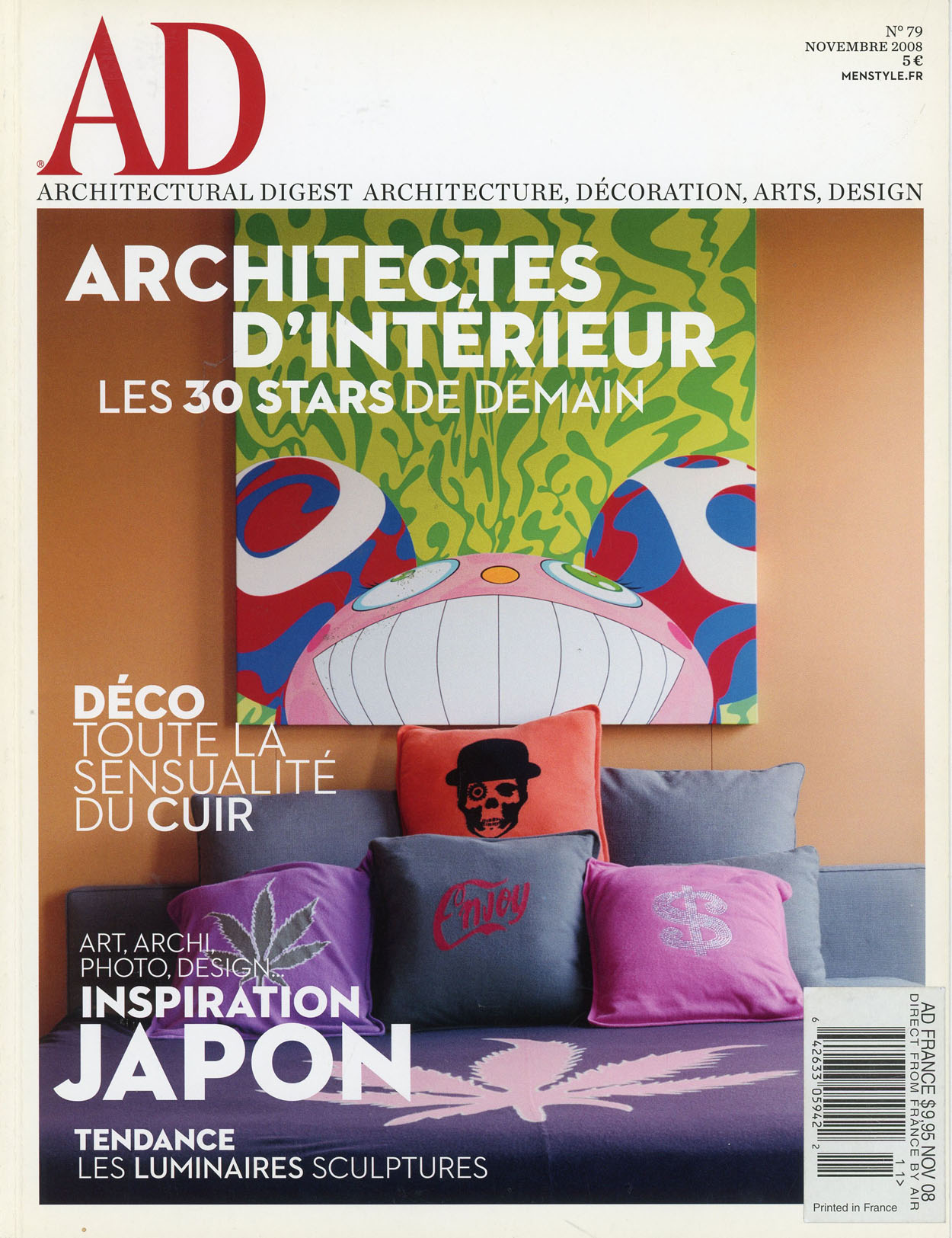 Pages from AD France_2008.jpg