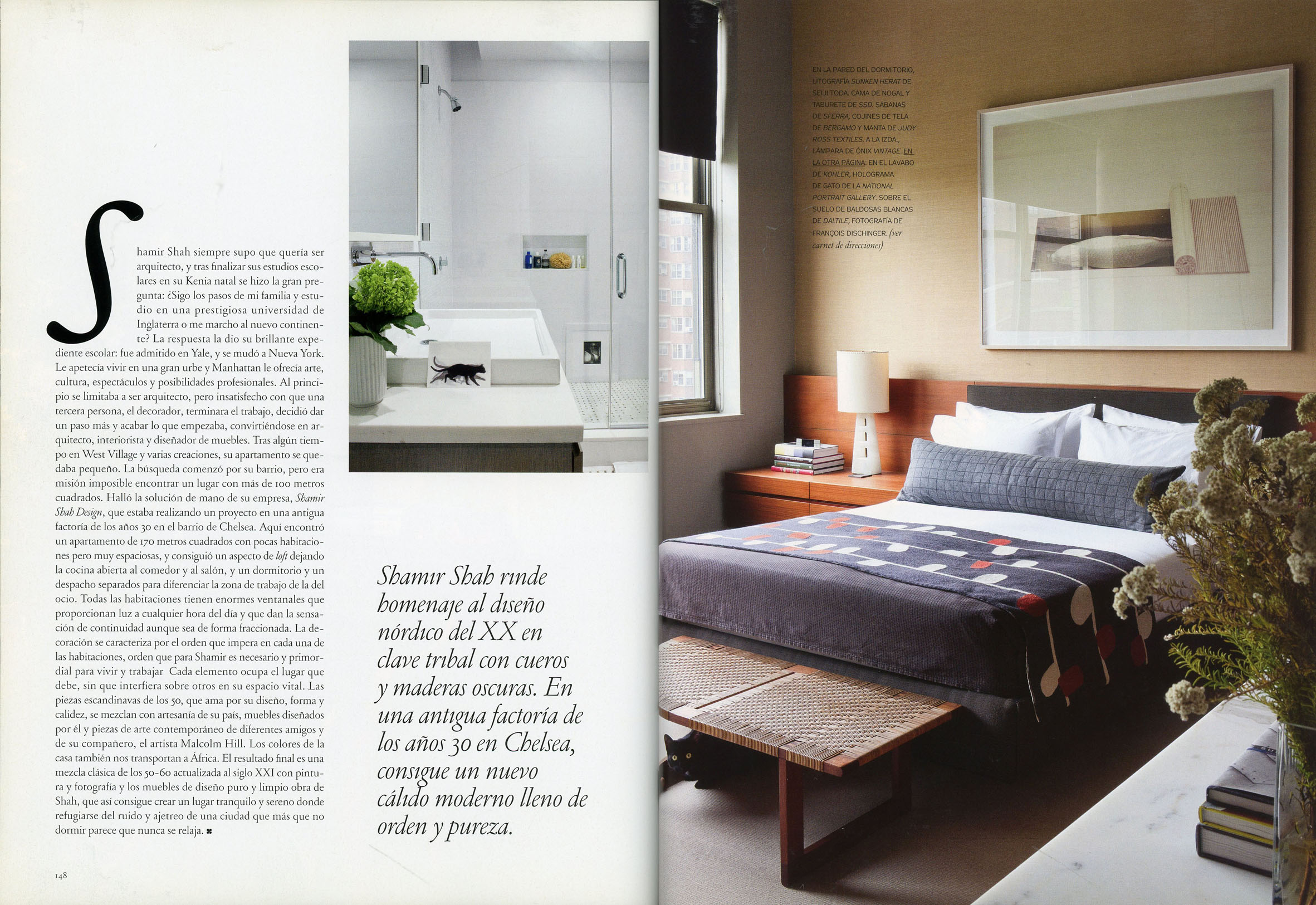 Pages from AD Spain_2011-6.jpg
