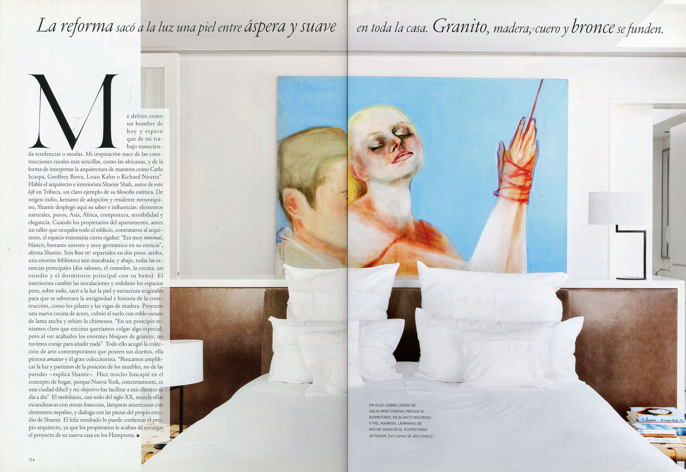 Pages from AD Spain_2013-8.jpg