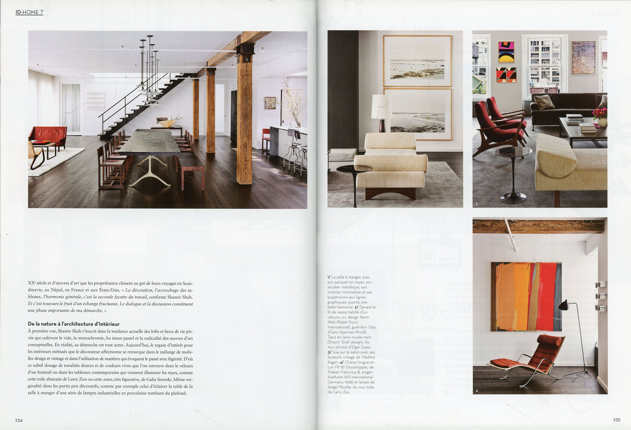 Pages from Ideat_2014-4.jpg