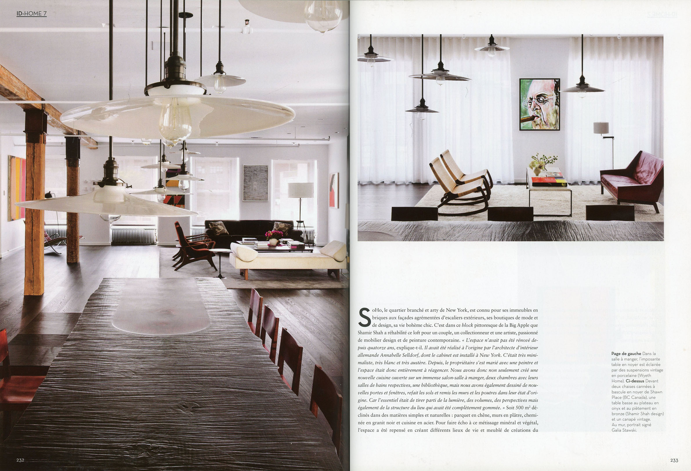 Pages from Ideat_2014-3.jpg