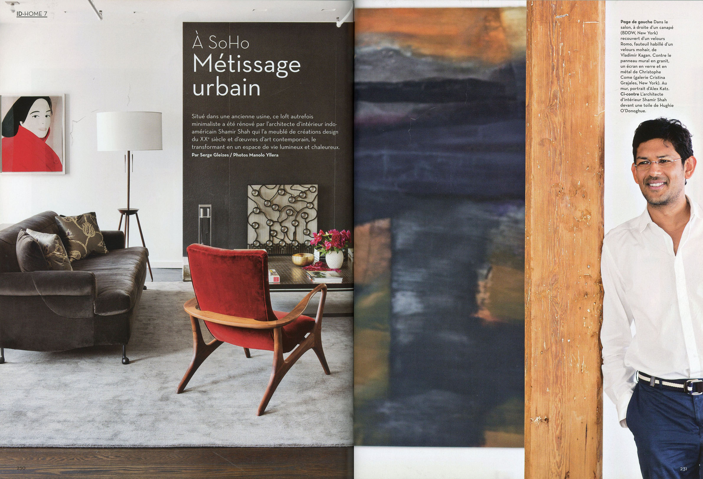 Pages from Ideat_2014-2.jpg