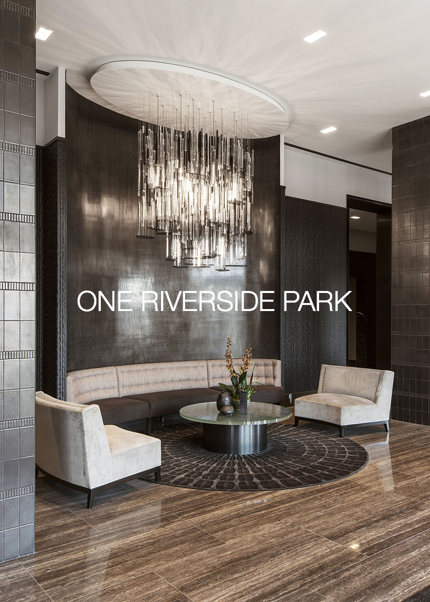 One Riverside Park.jpg