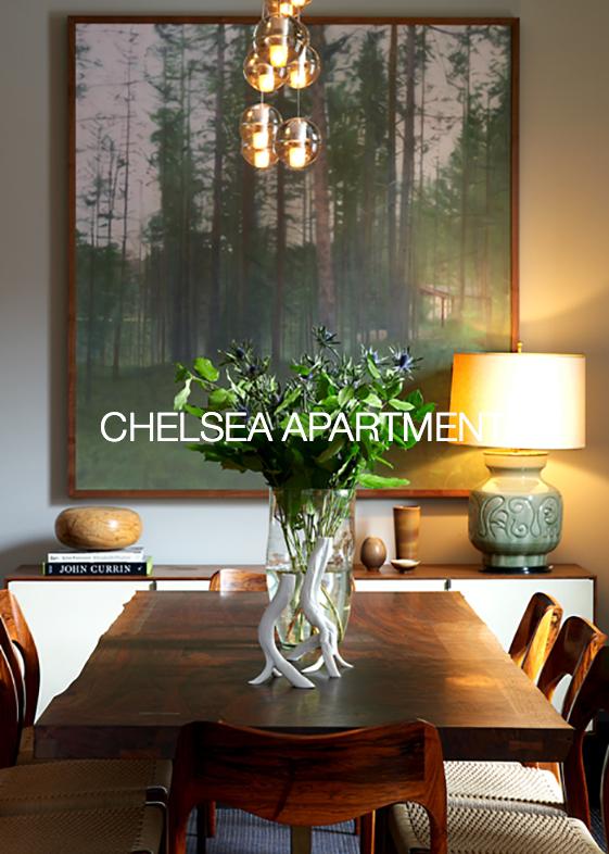 Chelsea Apt.jpg