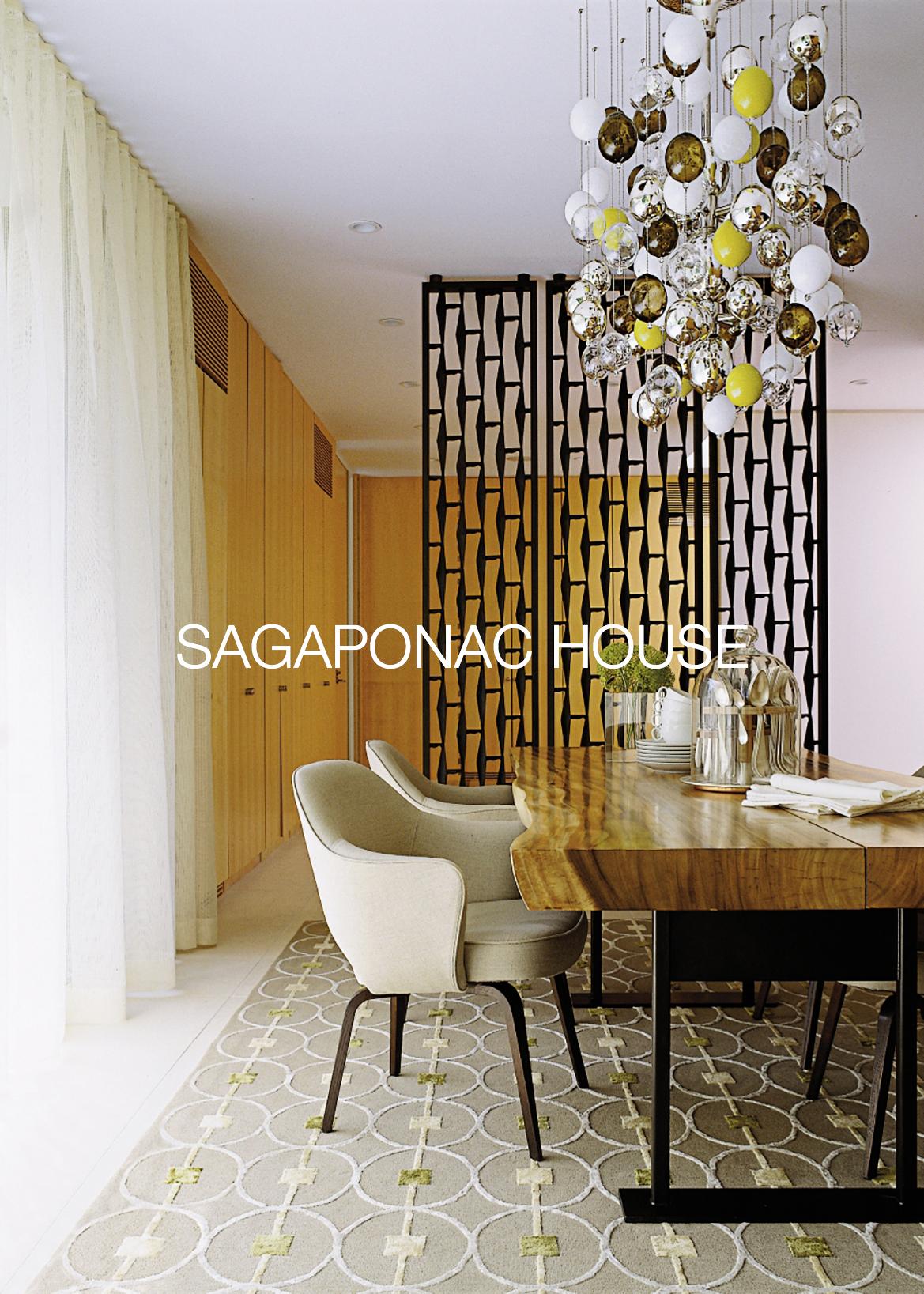 Sagaponic House.jpg