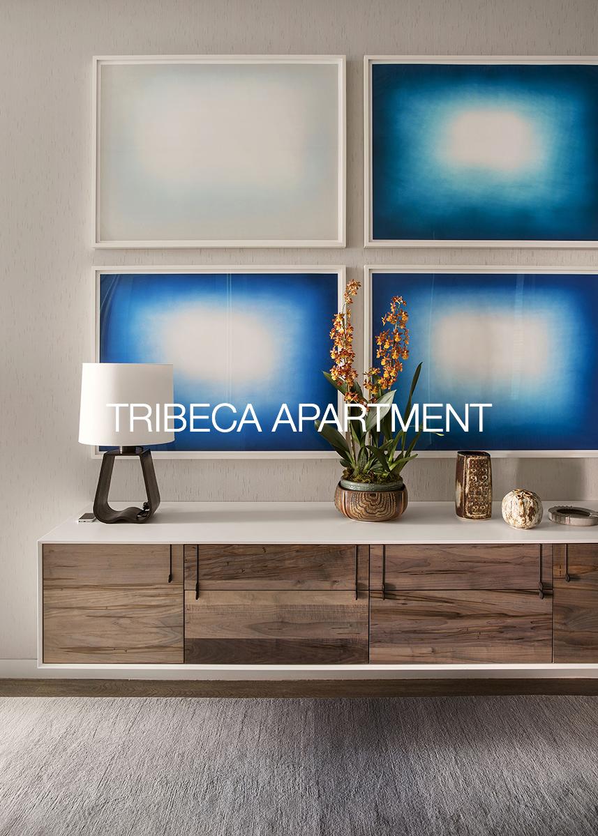 Tribeca Apartment.jpg