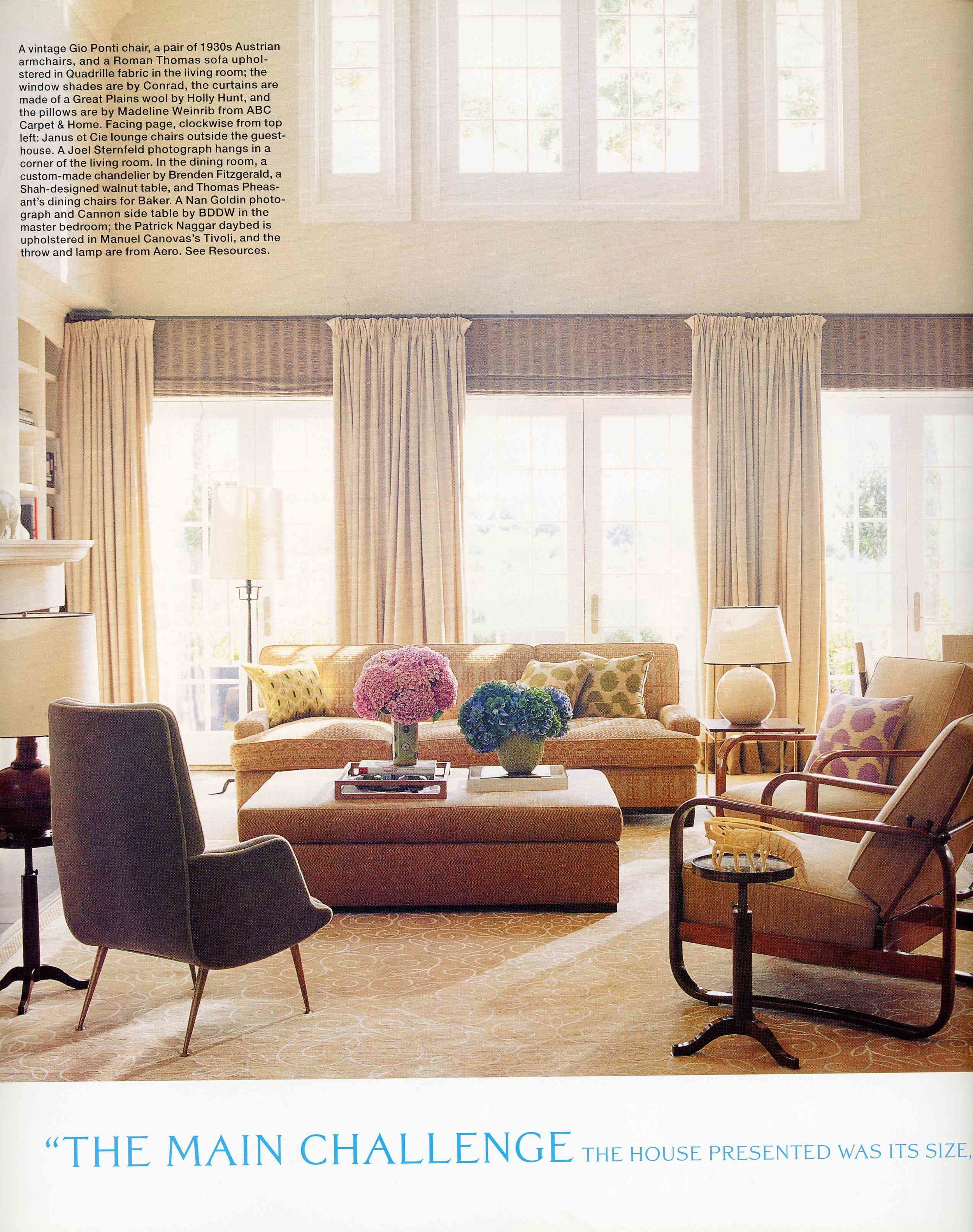 Elle Decor_Jul-Aug 07_ Menin Hamptons_Full Article_Page_4.jpg