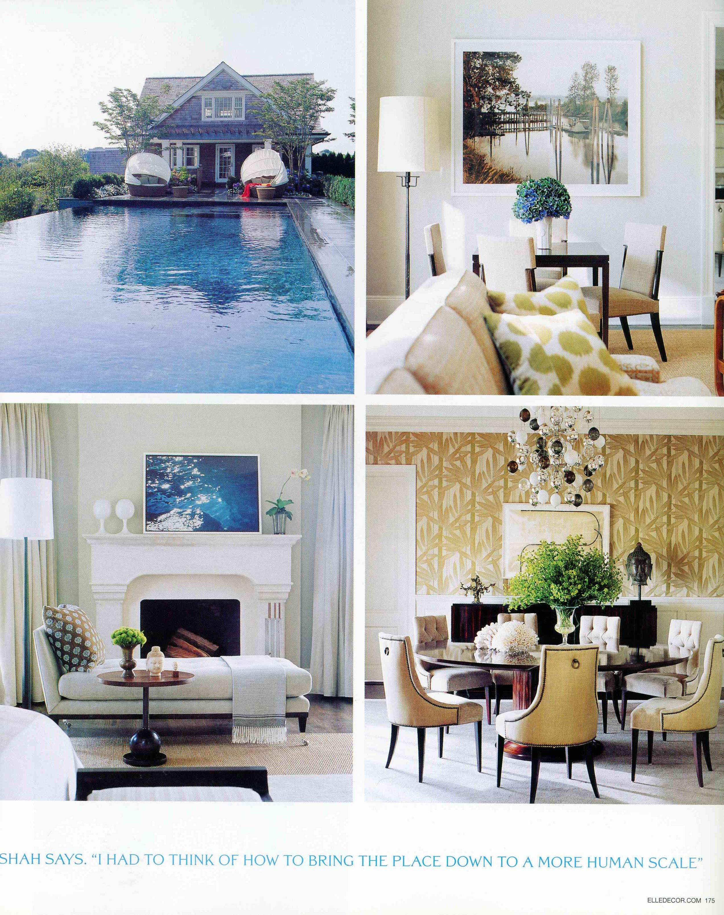 Elle Decor_Jul-Aug 07_ Menin Hamptons_Full Article_Page_5.jpg