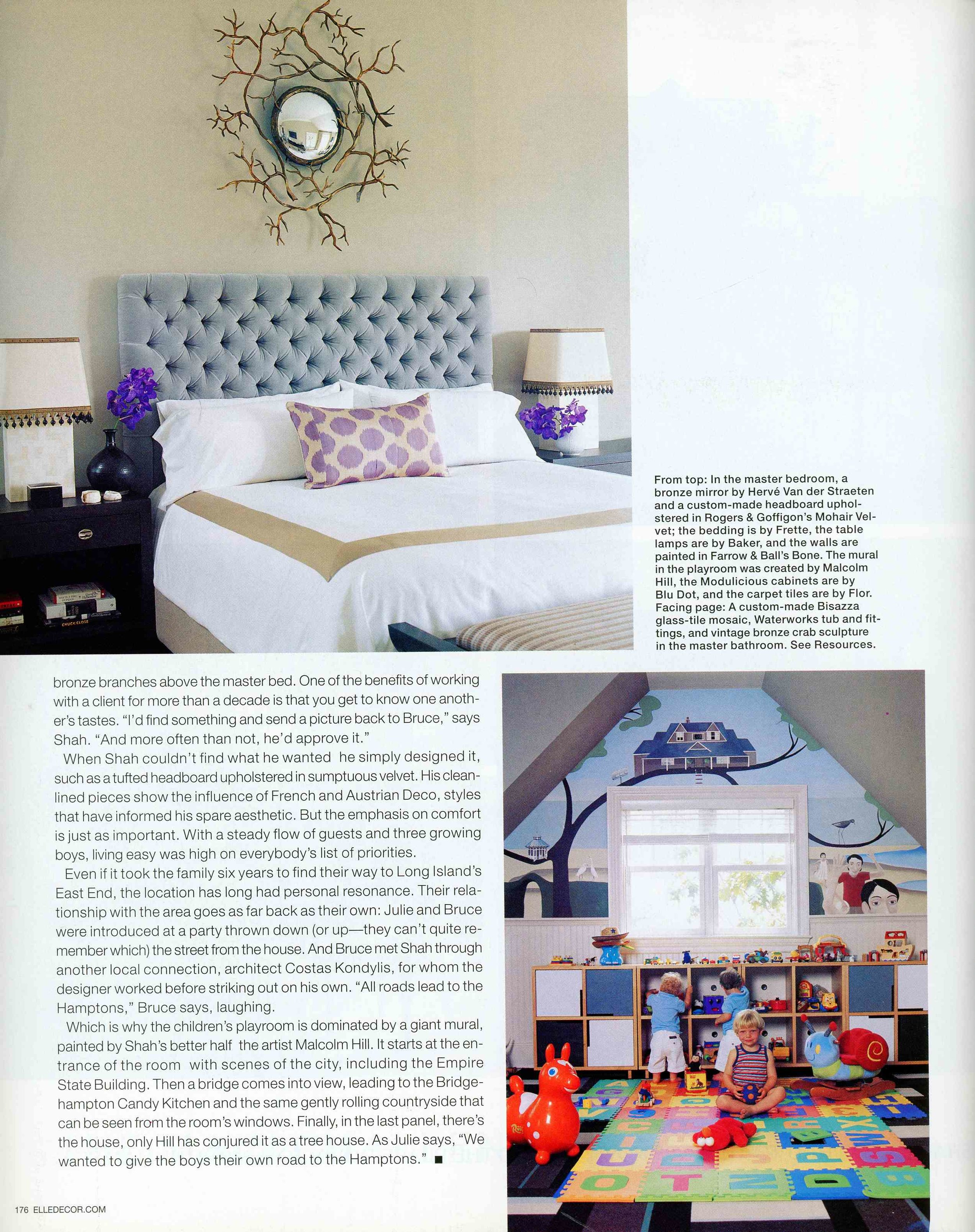 Elle Decor_Jul-Aug 07_ Menin Hamptons_Full Article_Page_6.jpg