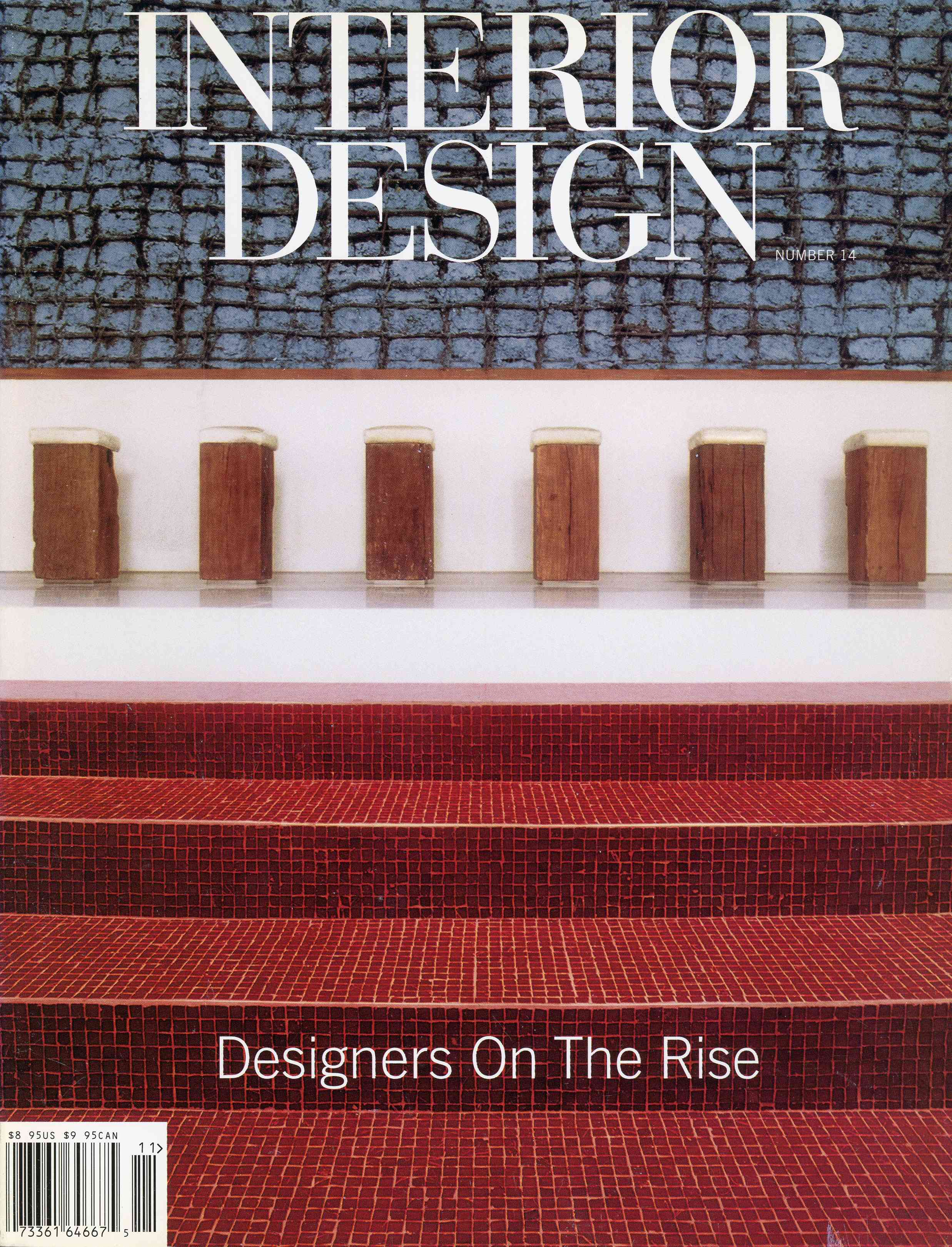 Interior Design_Nov 01_Savoy_Full Article_Page_1.jpg
