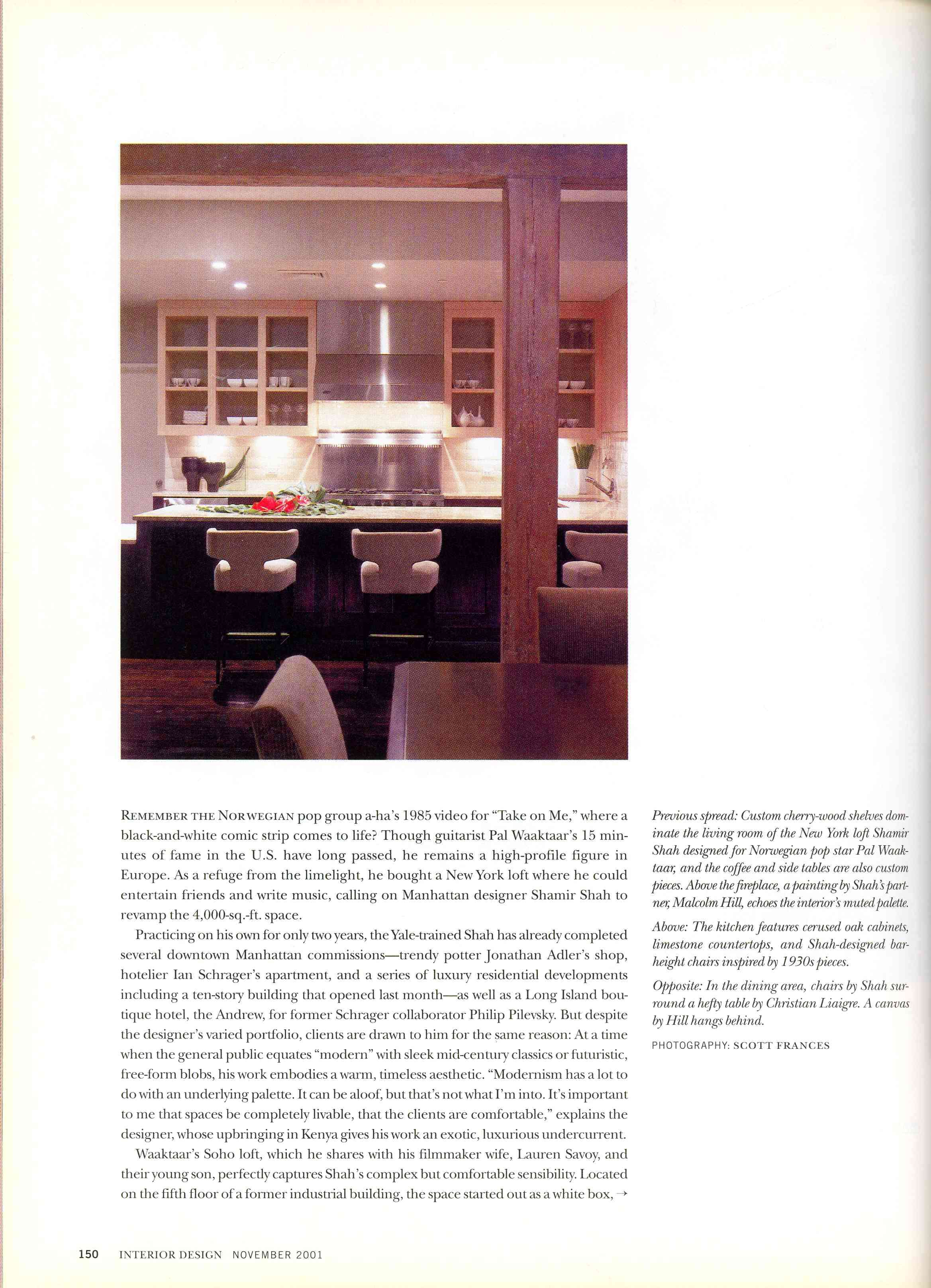 Interior Design_Nov 01_Savoy_Full Article_Page_4.jpg