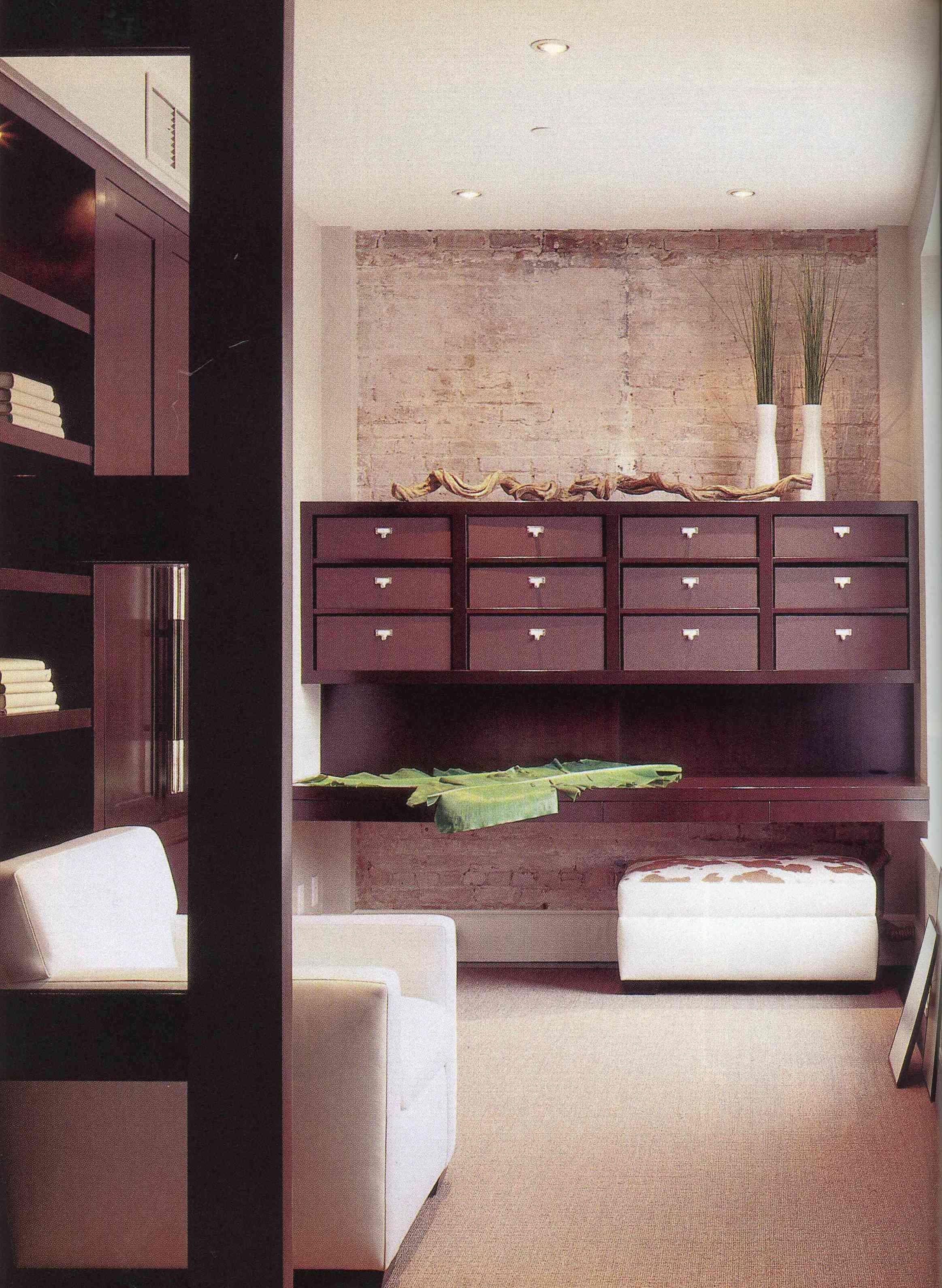 Interior Design_Nov 01_Savoy_Full Article_Page_6.jpg