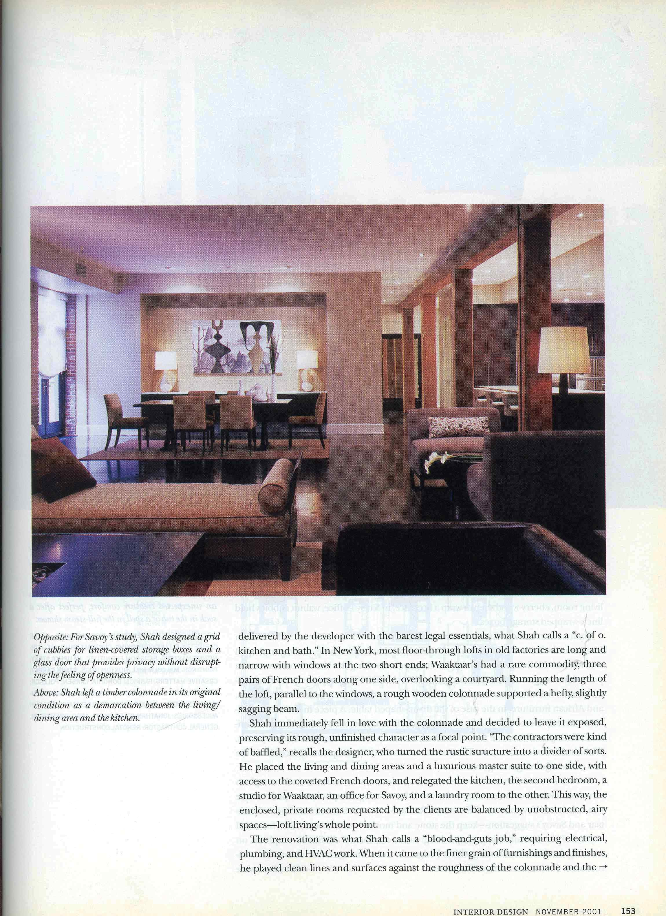 Interior Design_Nov 01_Savoy_Full Article_Page_7.jpg