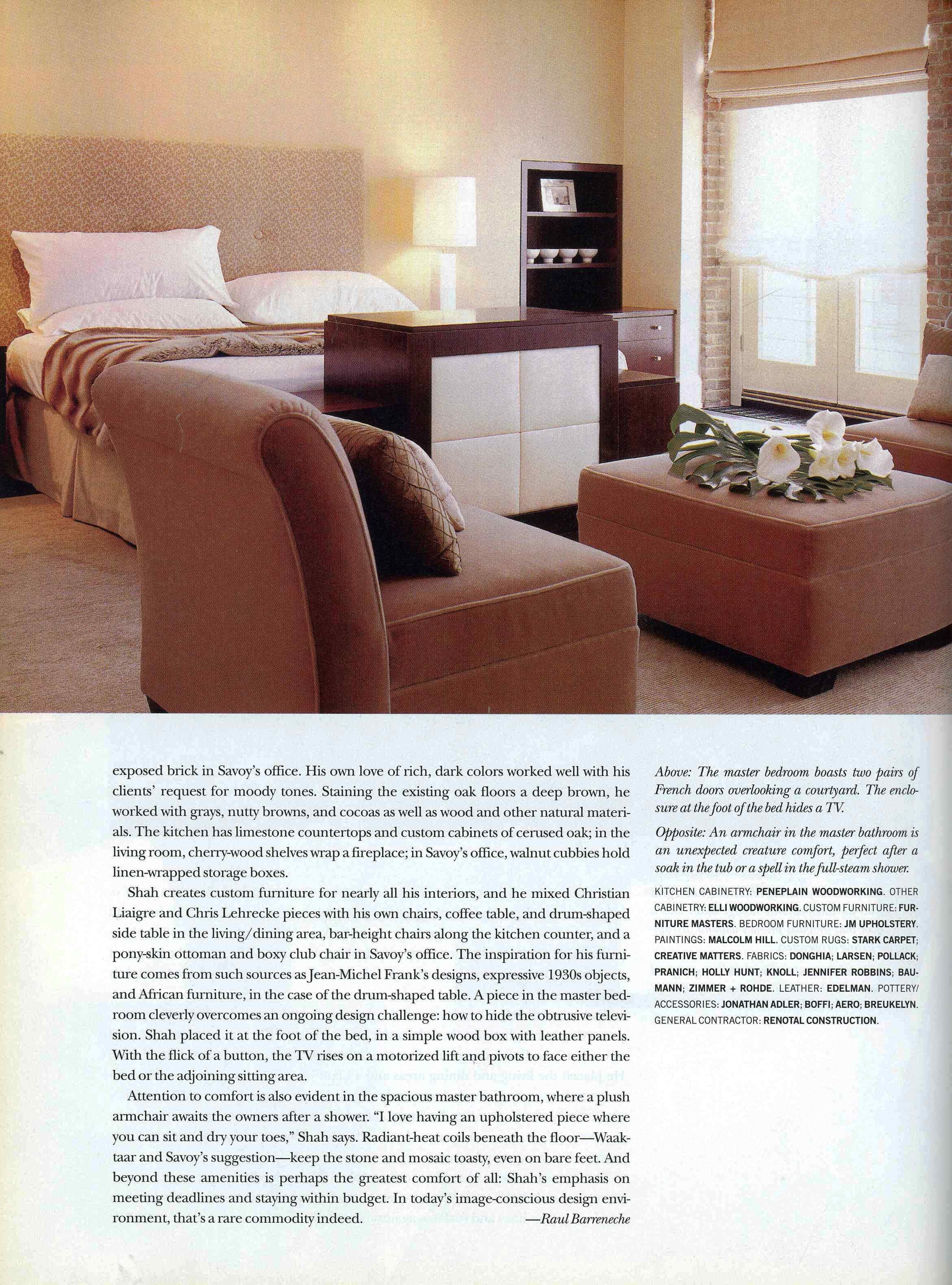 Interior Design_Nov 01_Savoy_Full Article_Page_8.jpg