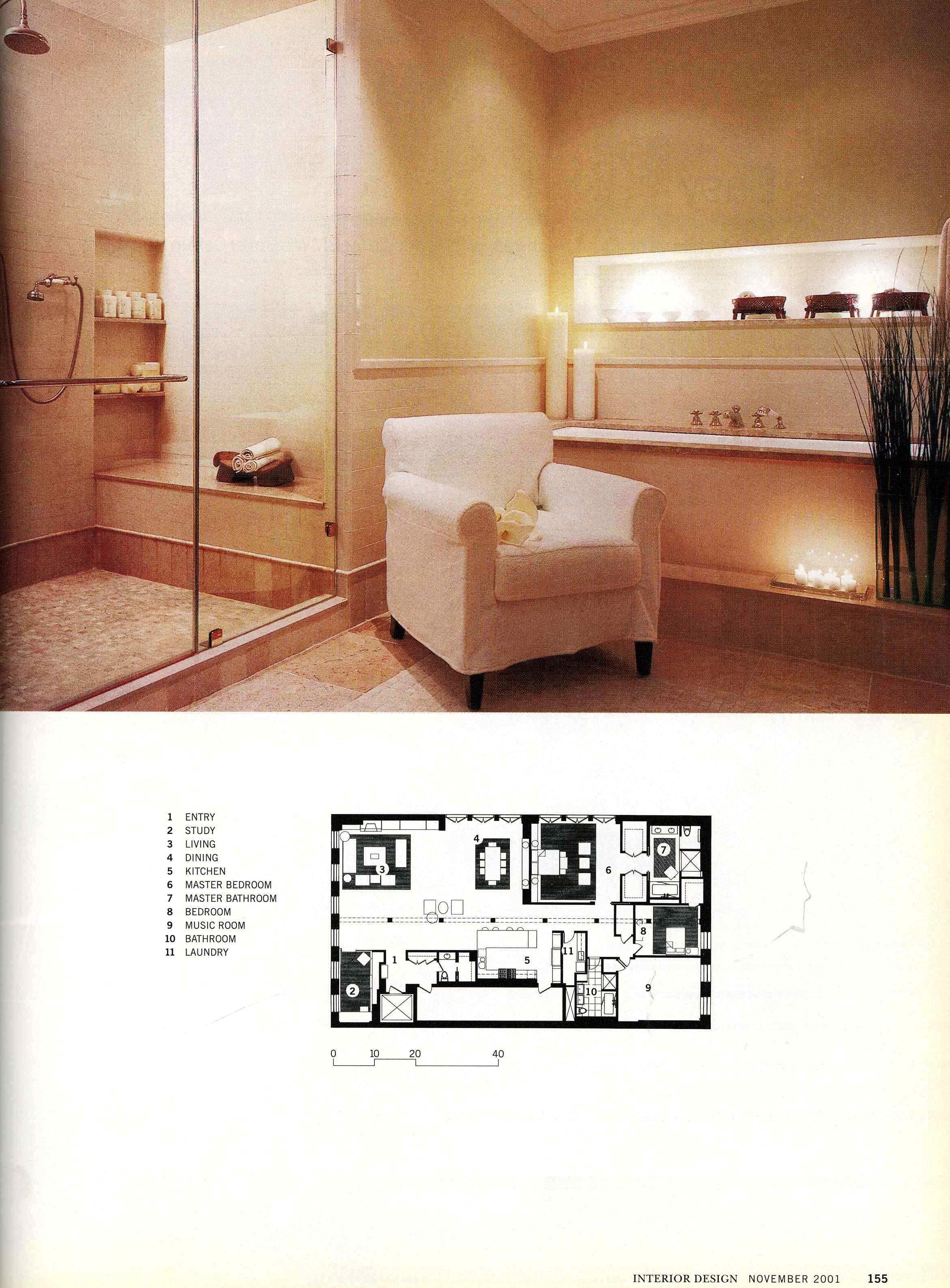 Interior Design_Nov 01_Savoy_Full Article_Page_9.jpg