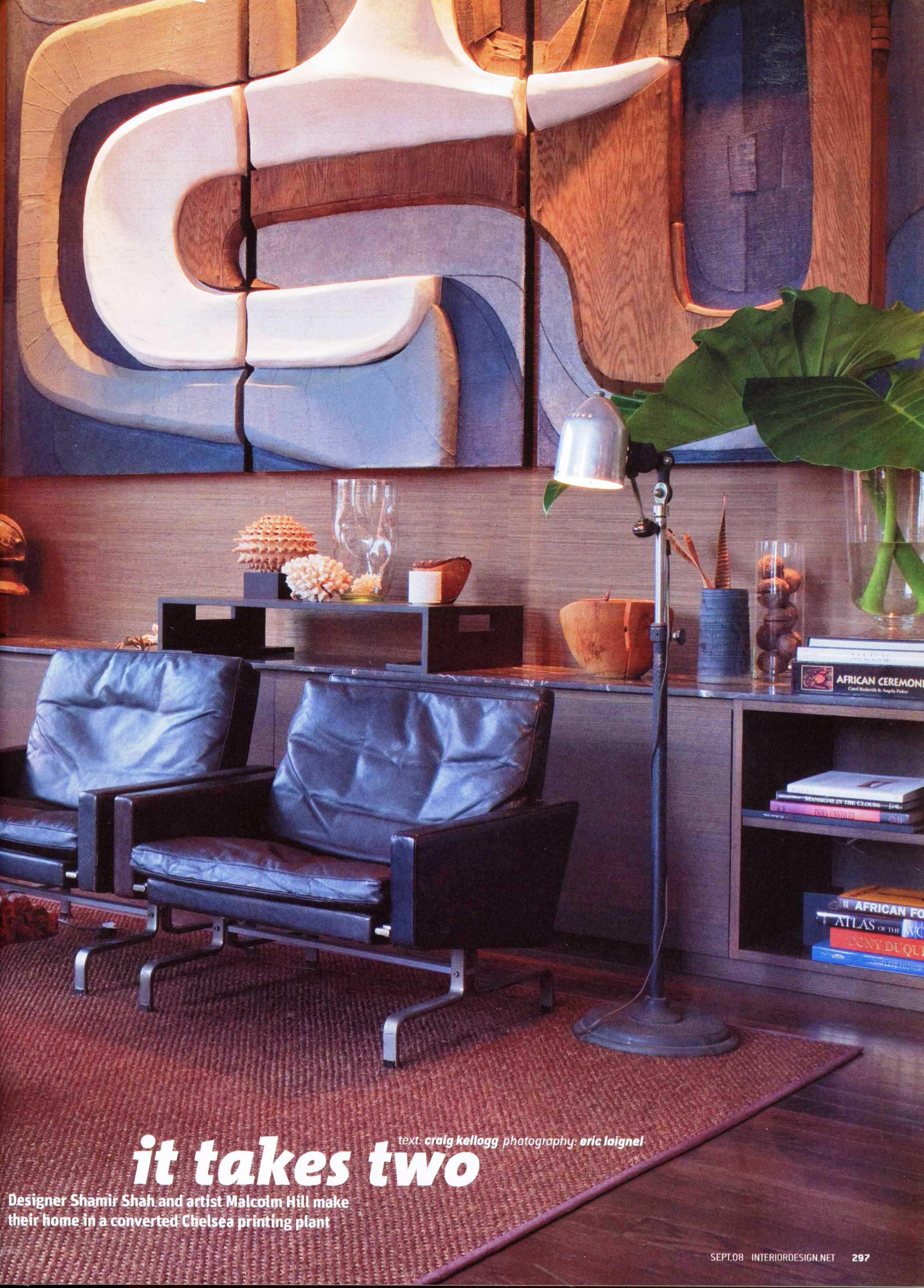 Interior Design_Sept 08_SS Apt_Full Article_Page_3.jpg