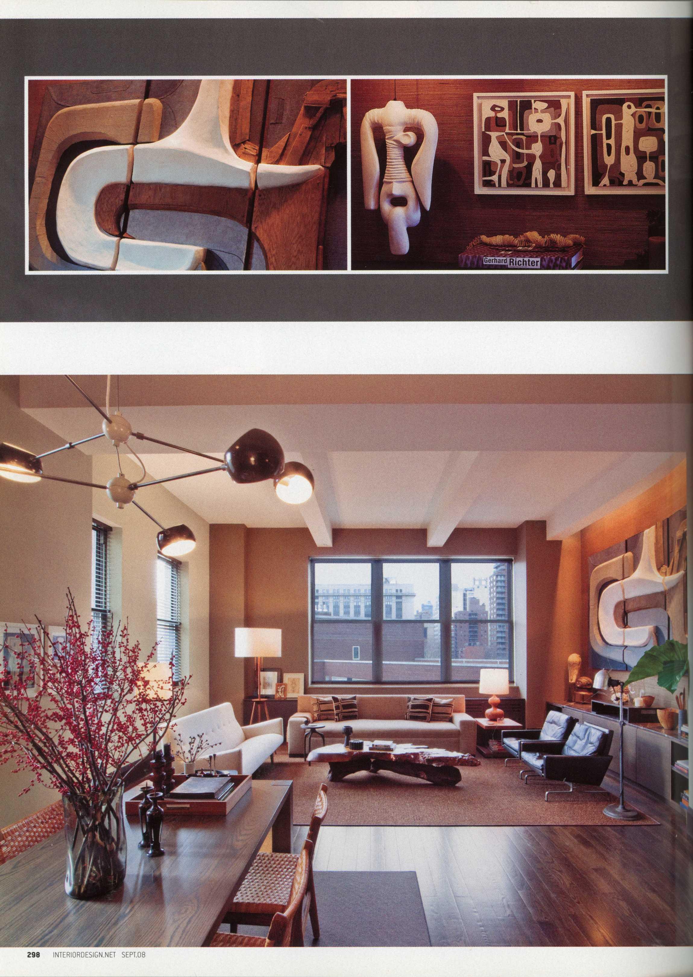 Interior Design_Sept 08_SS Apt_Full Article_Page_4.jpg