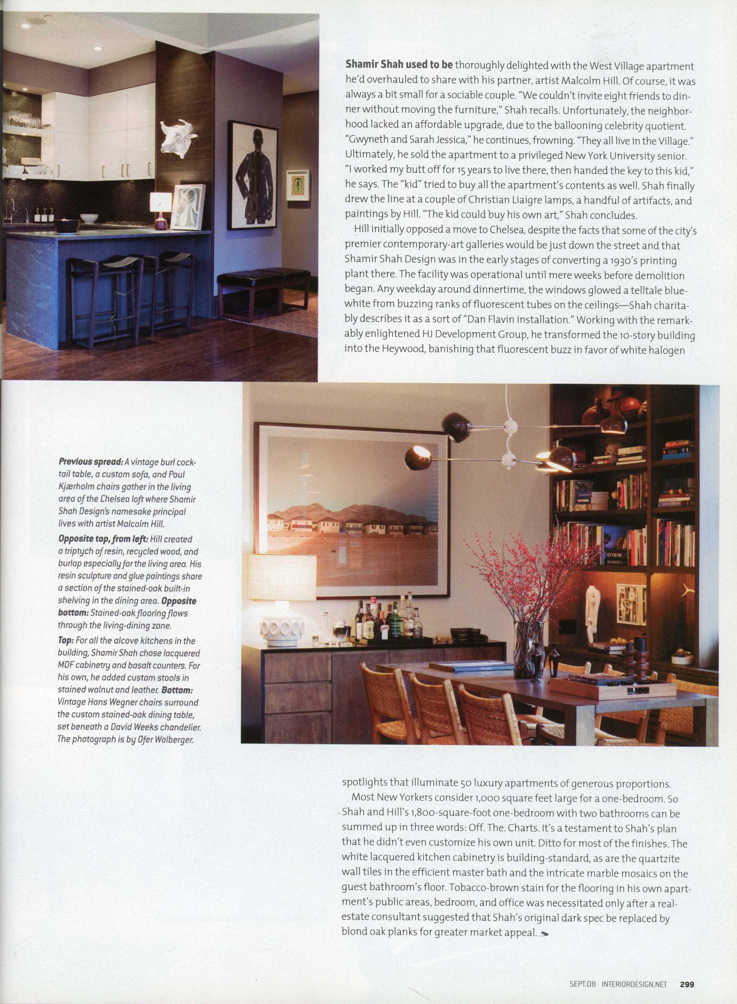 Interior Design_Sept 08_SS Apt_Full Article_Page_5.jpg