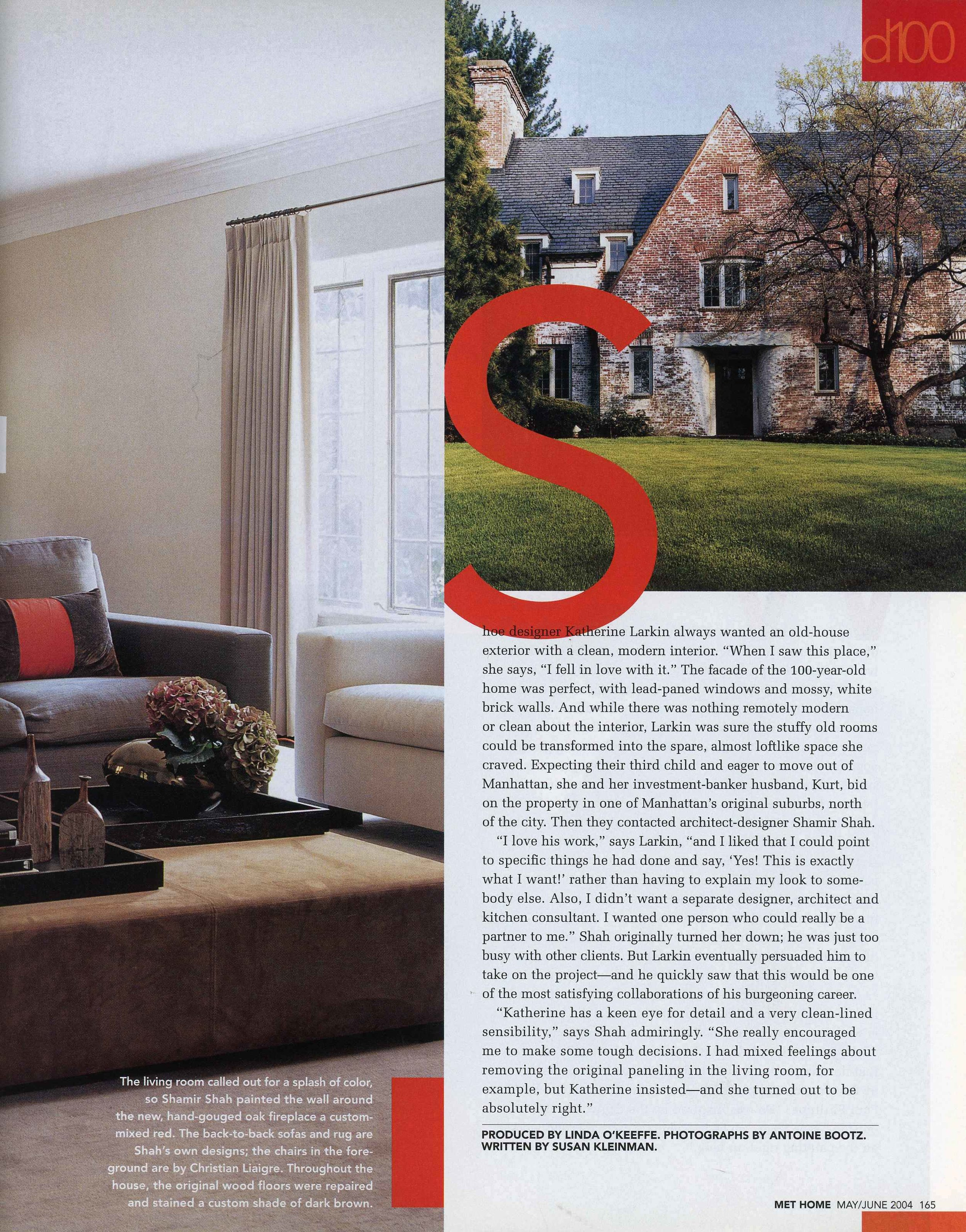 Met Home_May-June 04_Simon House_Full Article_Page_3.jpg