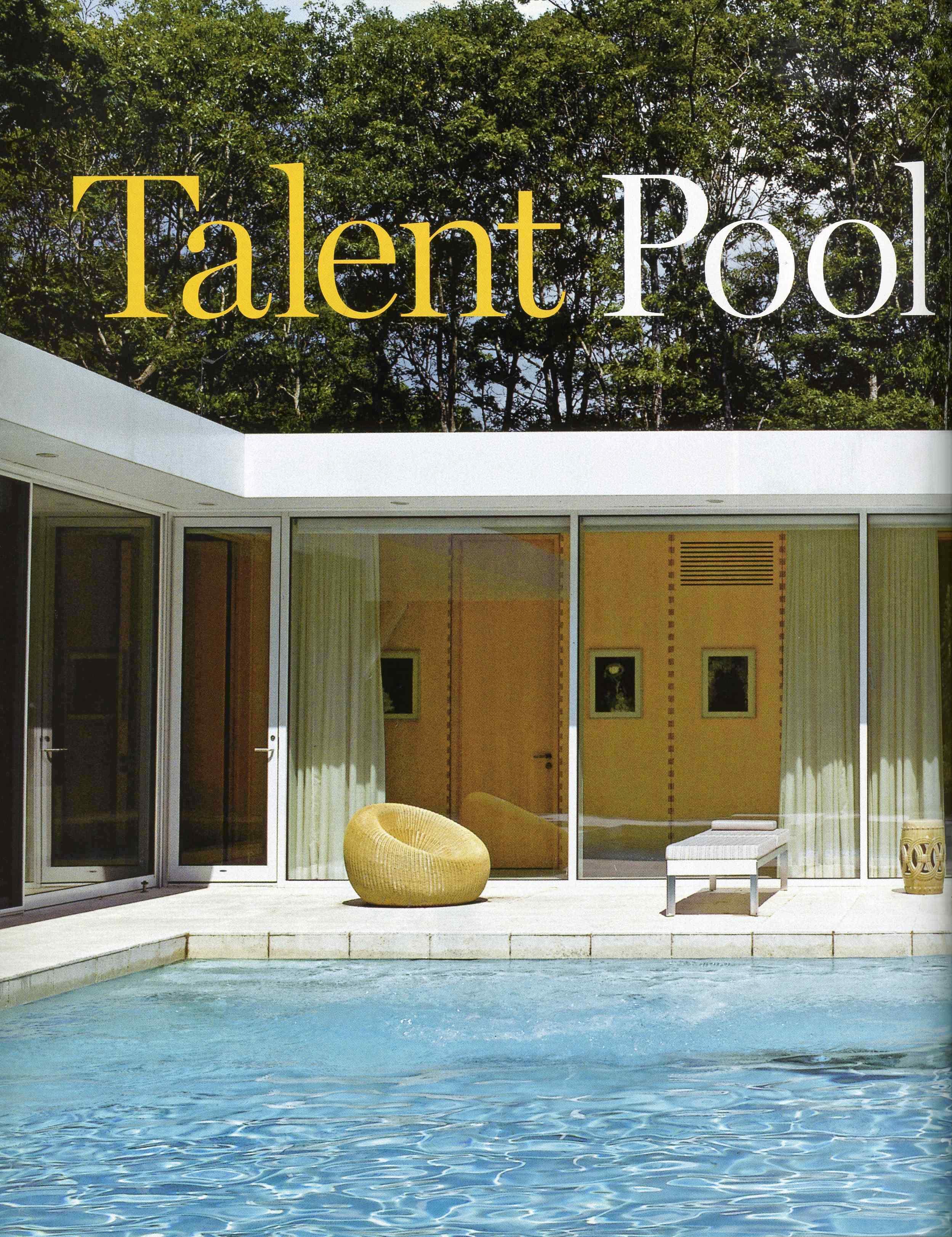 Met Home_Nov 08_Hamptons House_Full Article_Page_02.jpg