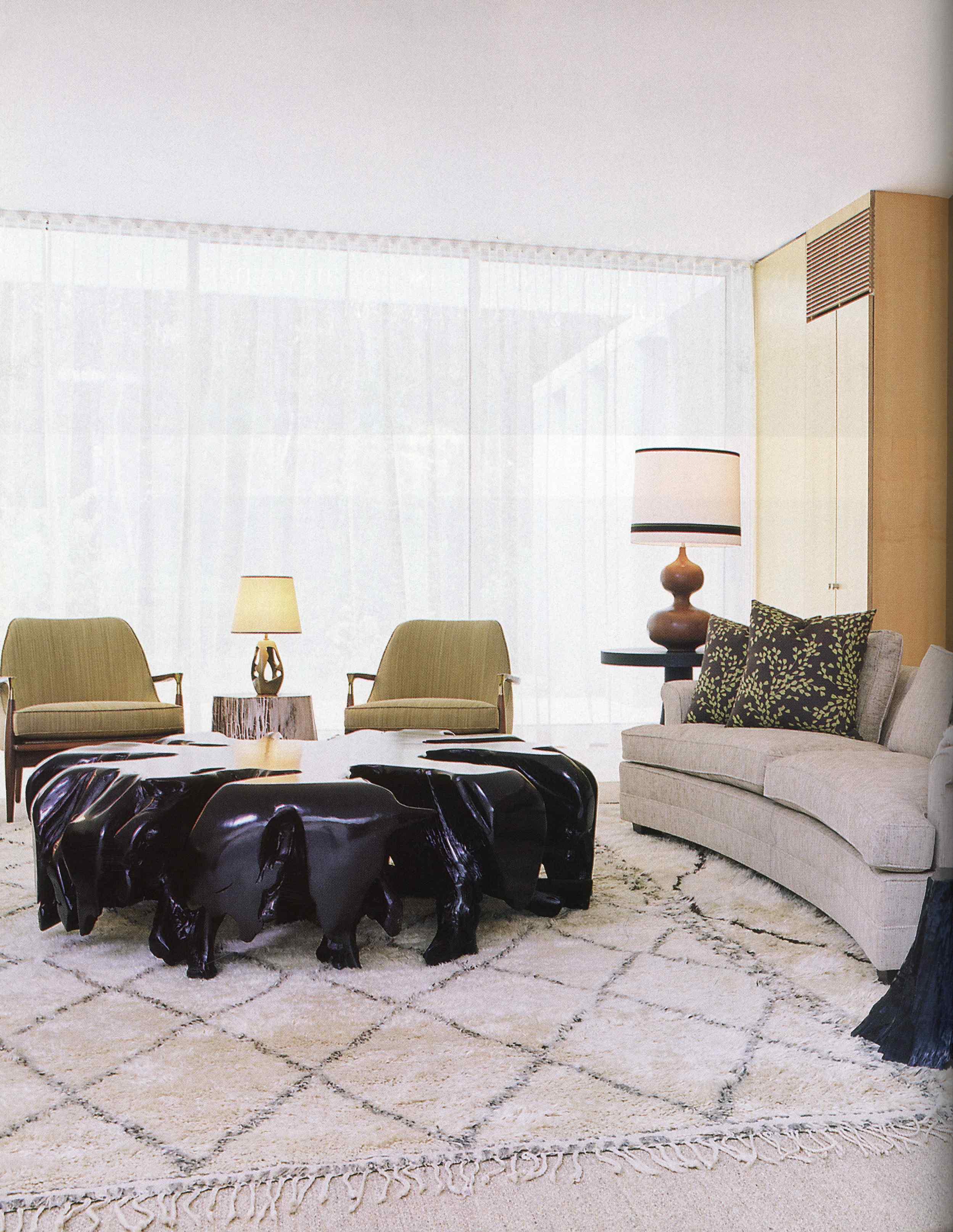 Met Home_Nov 08_Hamptons House_Full Article_Page_04.jpg