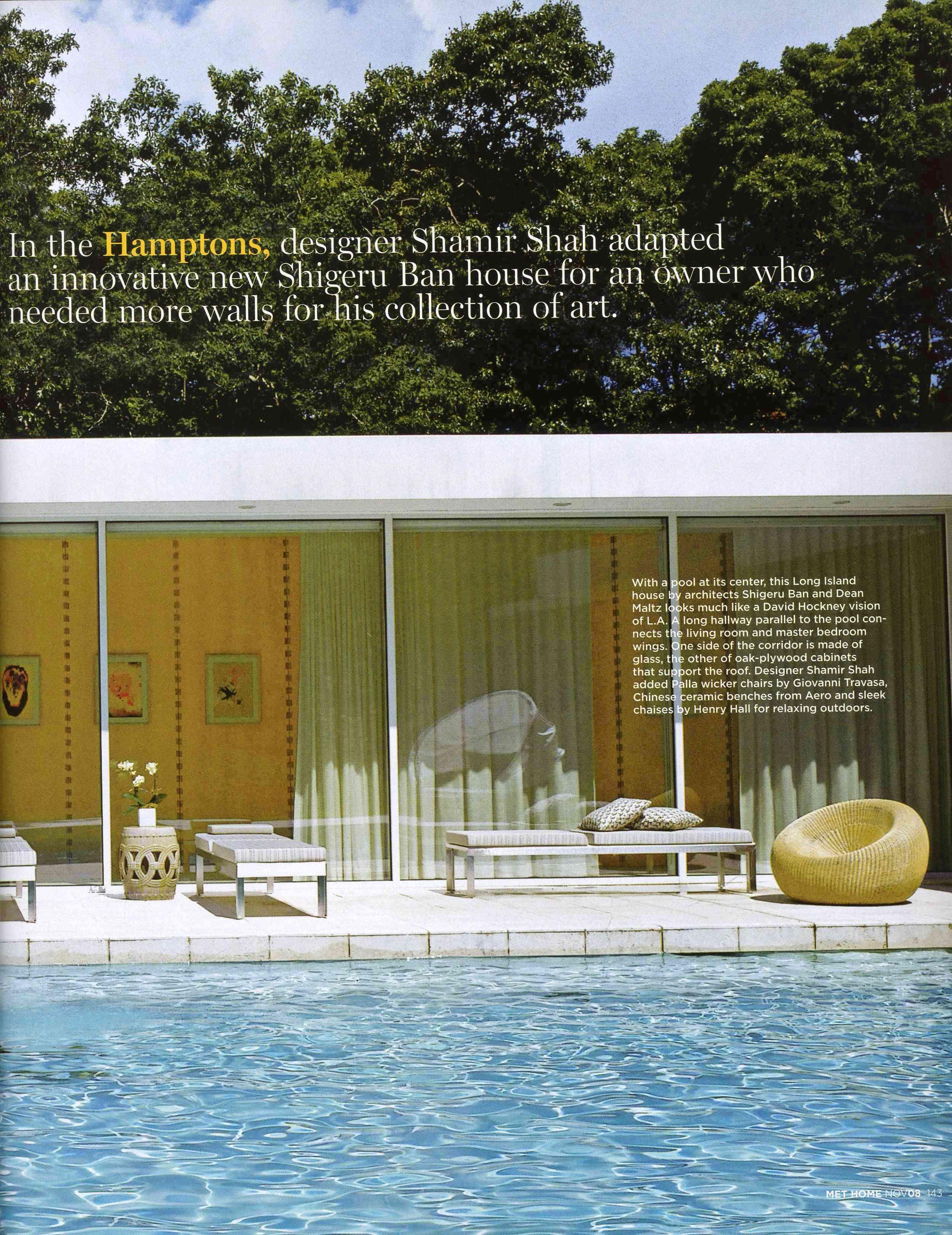 Met Home_Nov 08_Hamptons House_Full Article_Page_03.jpg