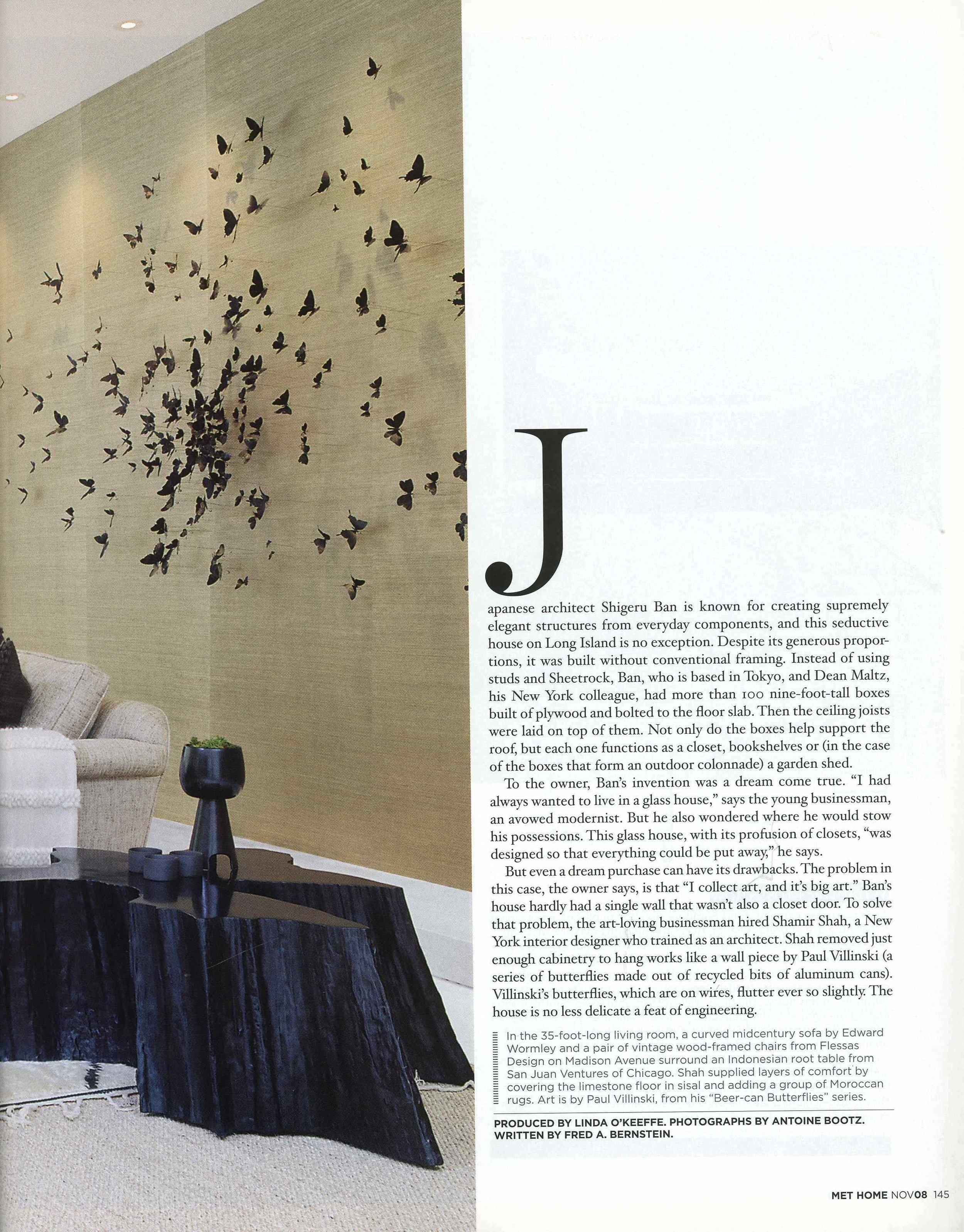 Met Home_Nov 08_Hamptons House_Full Article_Page_05.jpg
