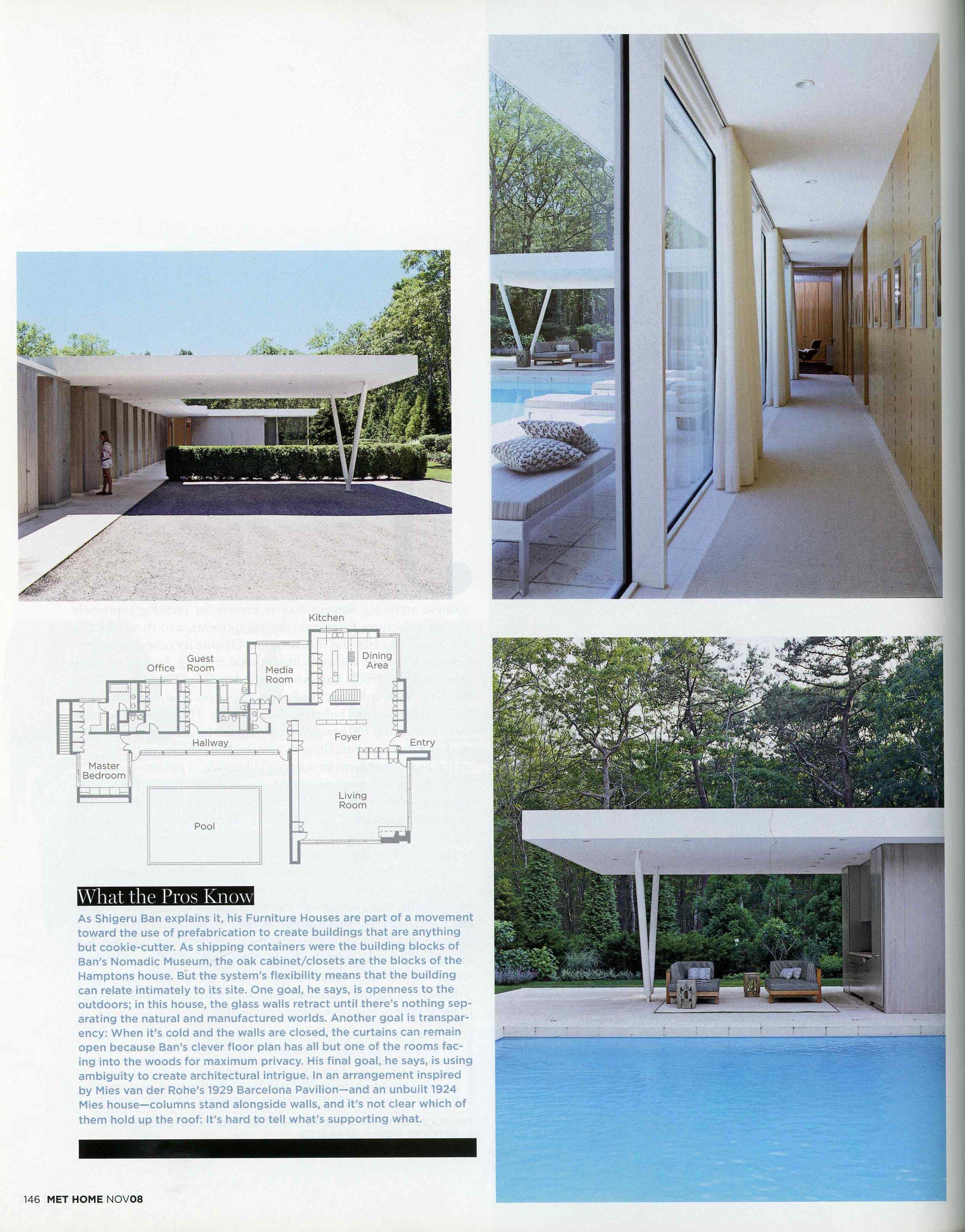 Met Home_Nov 08_Hamptons House_Full Article_Page_06.jpg
