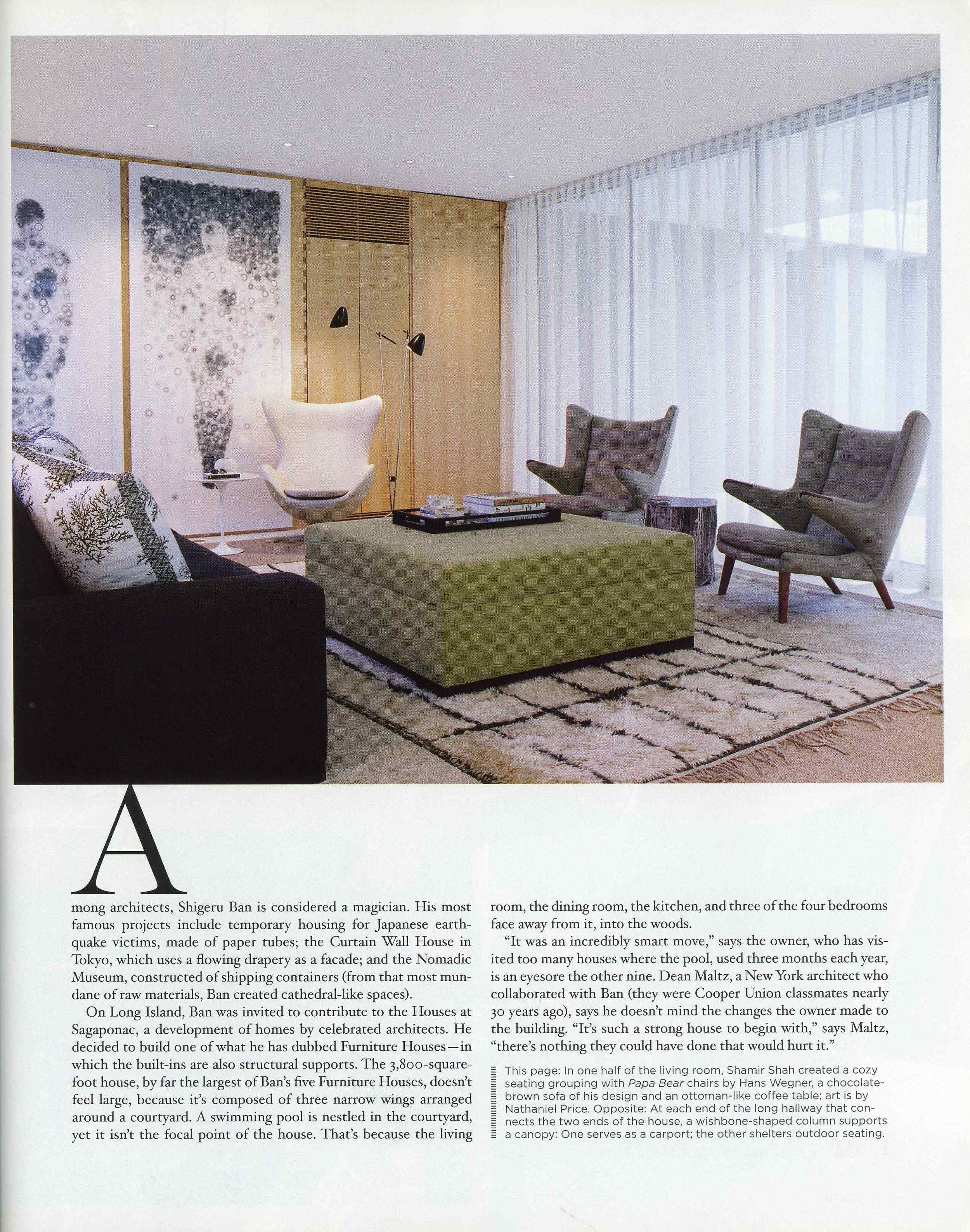 Met Home_Nov 08_Hamptons House_Full Article_Page_07.jpg