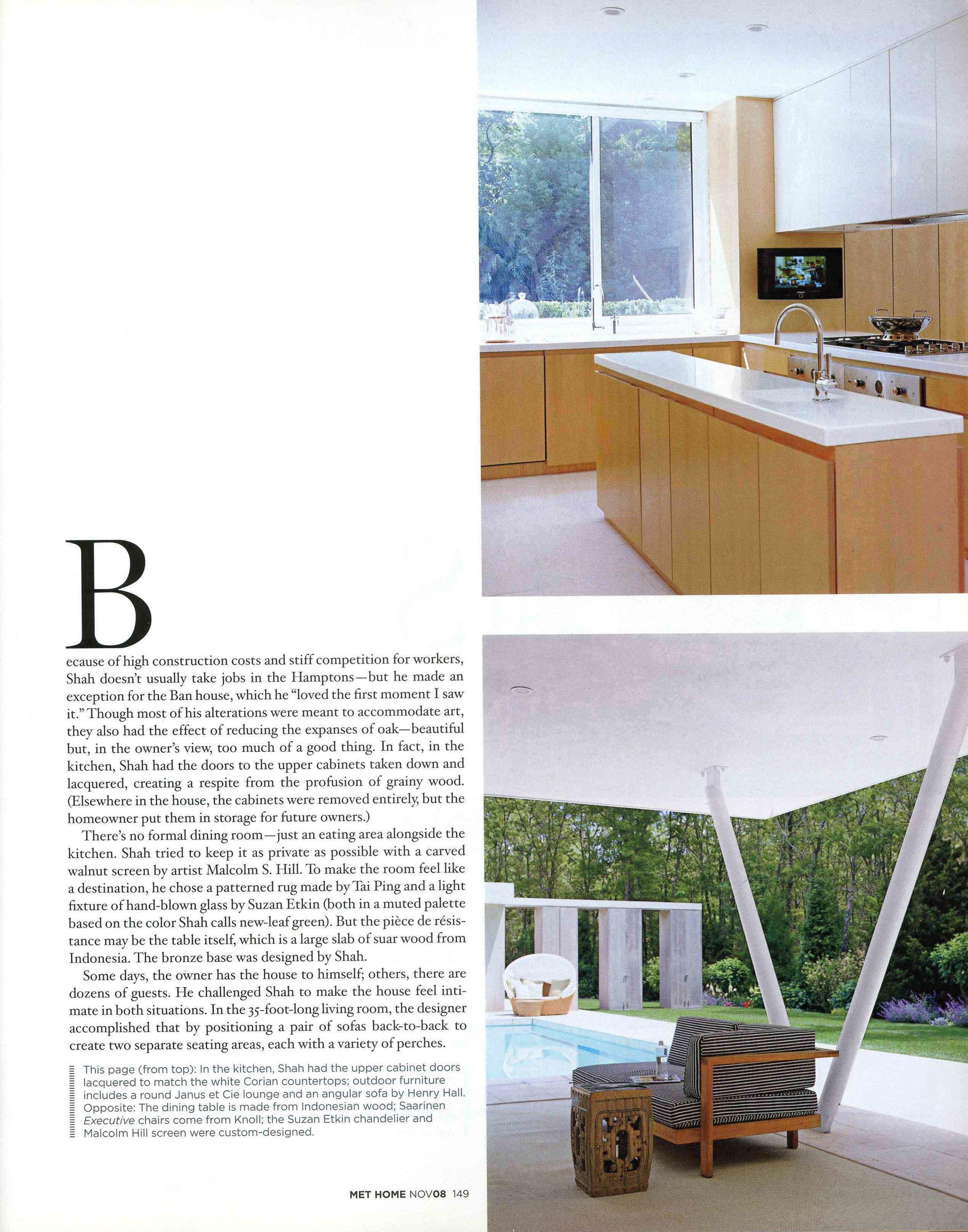 Met Home_Nov 08_Hamptons House_Full Article_Page_09.jpg