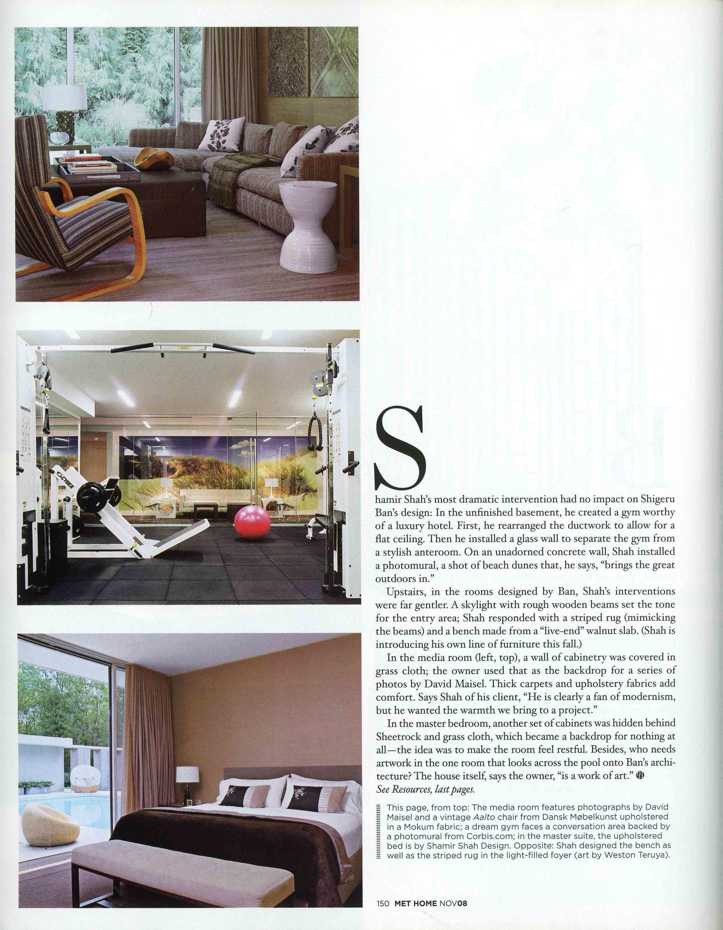 Met Home_Nov 08_Hamptons House_Full Article_Page_10.jpg