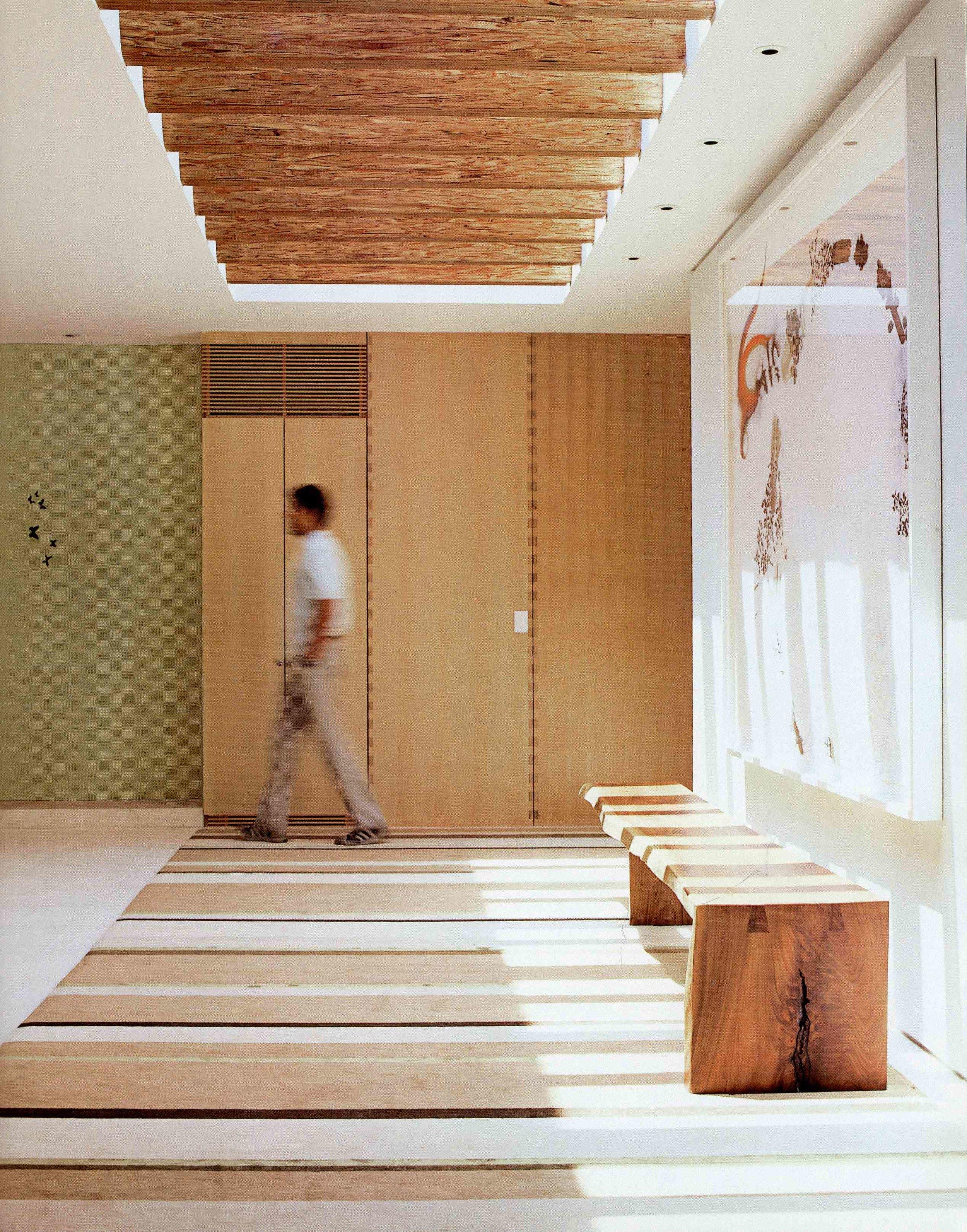 Met Home_Nov 08_Hamptons House_Full Article_Page_11.jpg
