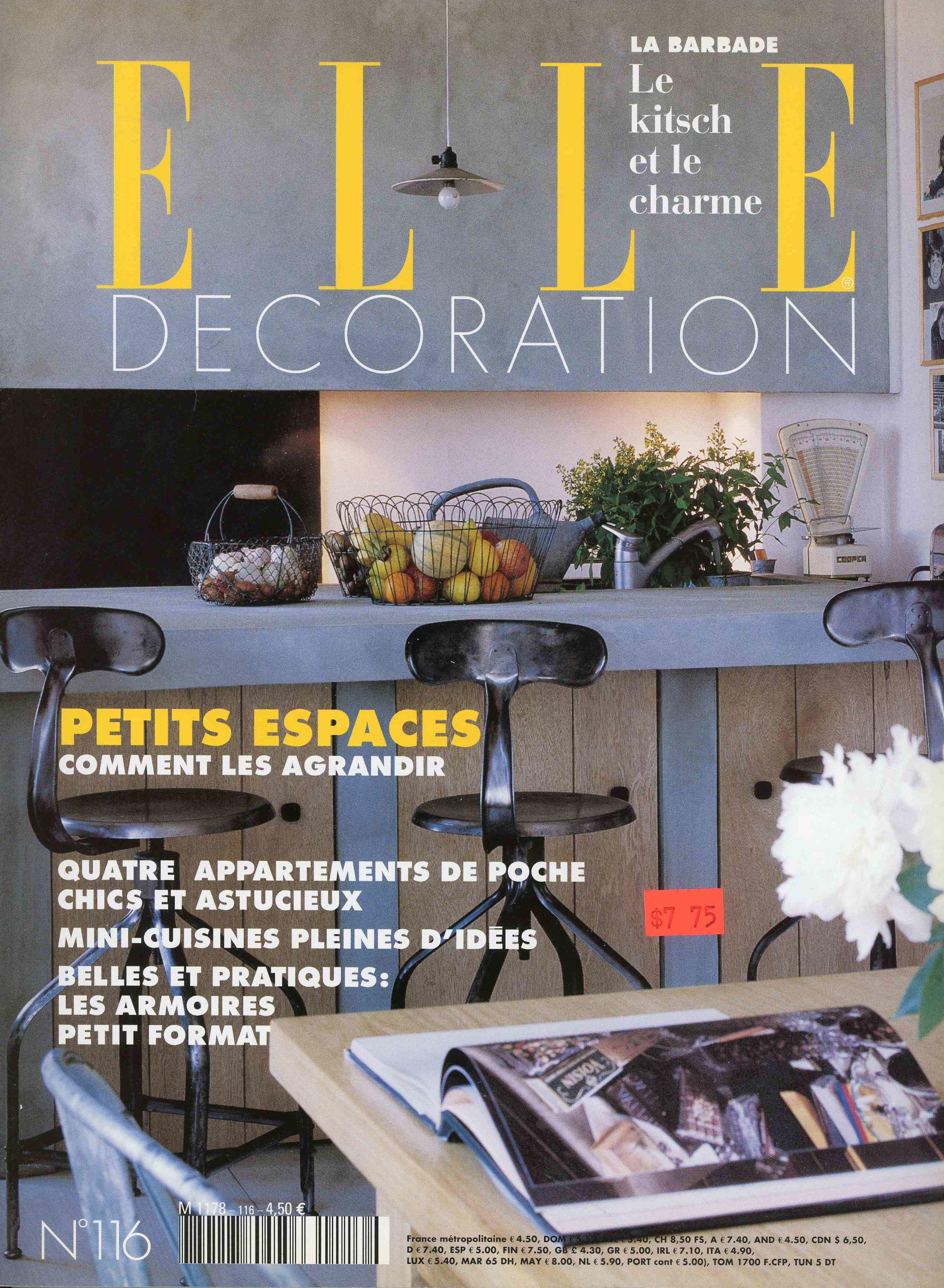 French Elle Dec001.jpg