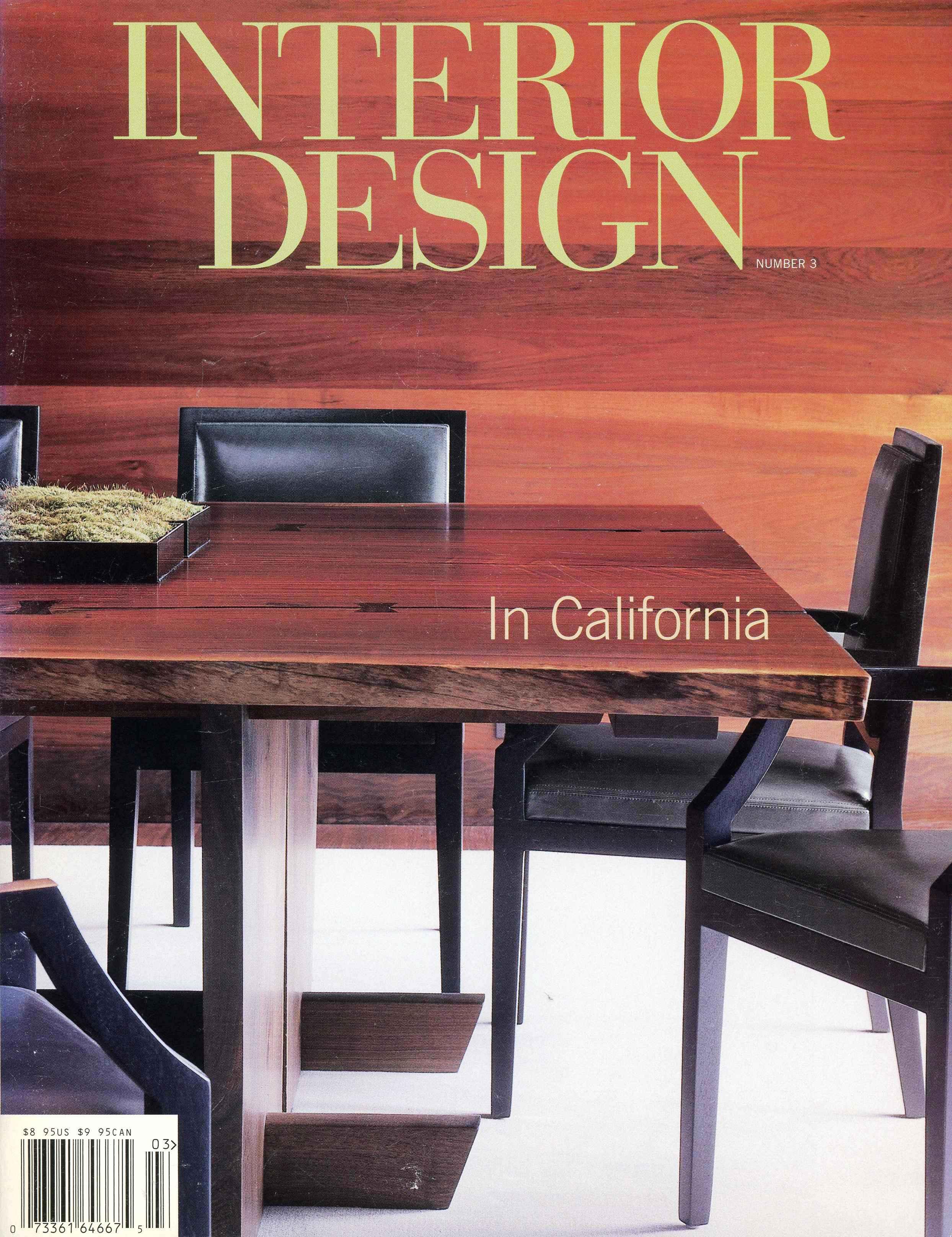 Int Design_Mar 02 Cover.jpg