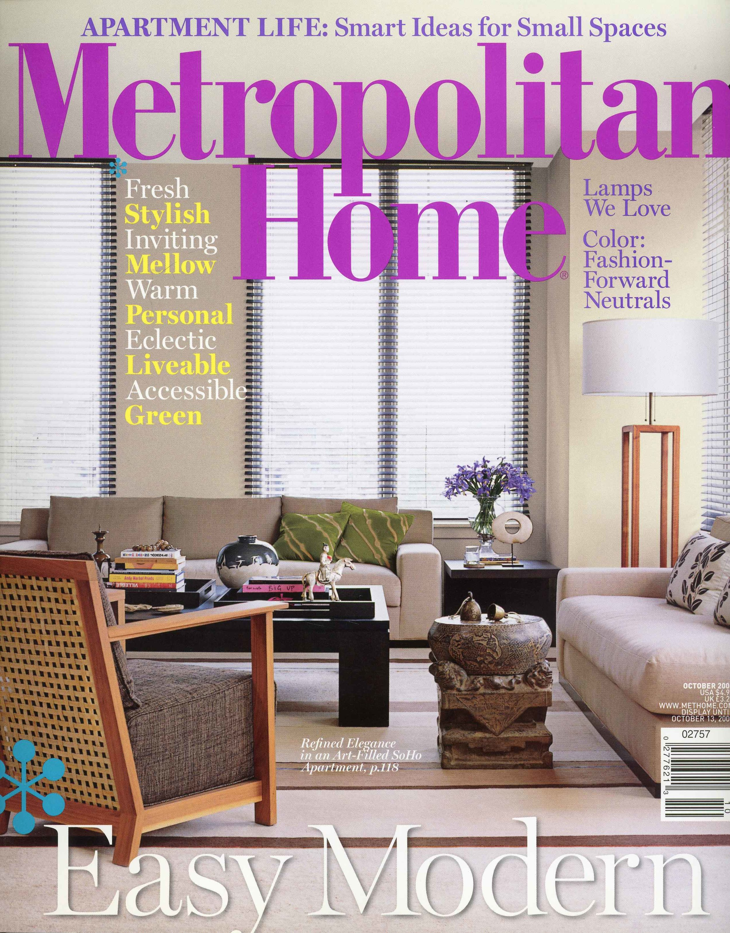 Met Home_Oct 08_Full Article 2_Page_01.jpg
