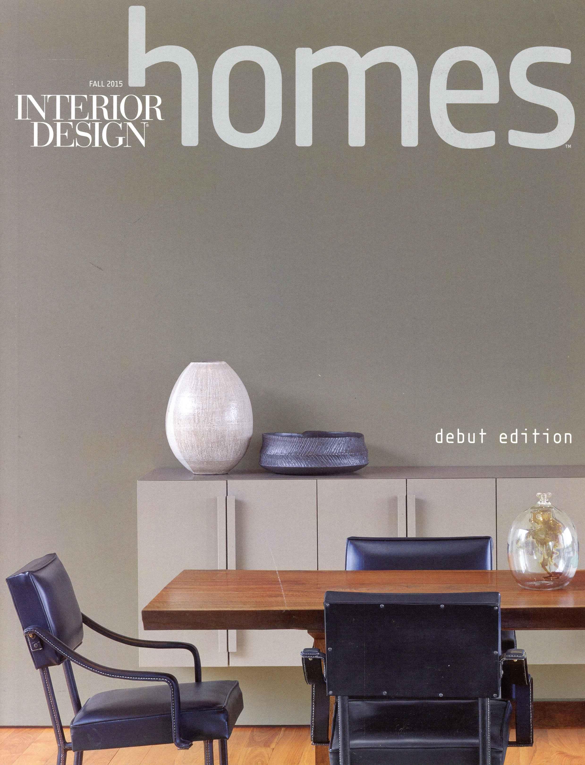 Interior Design Homes_Fall 15_Cover.jpg