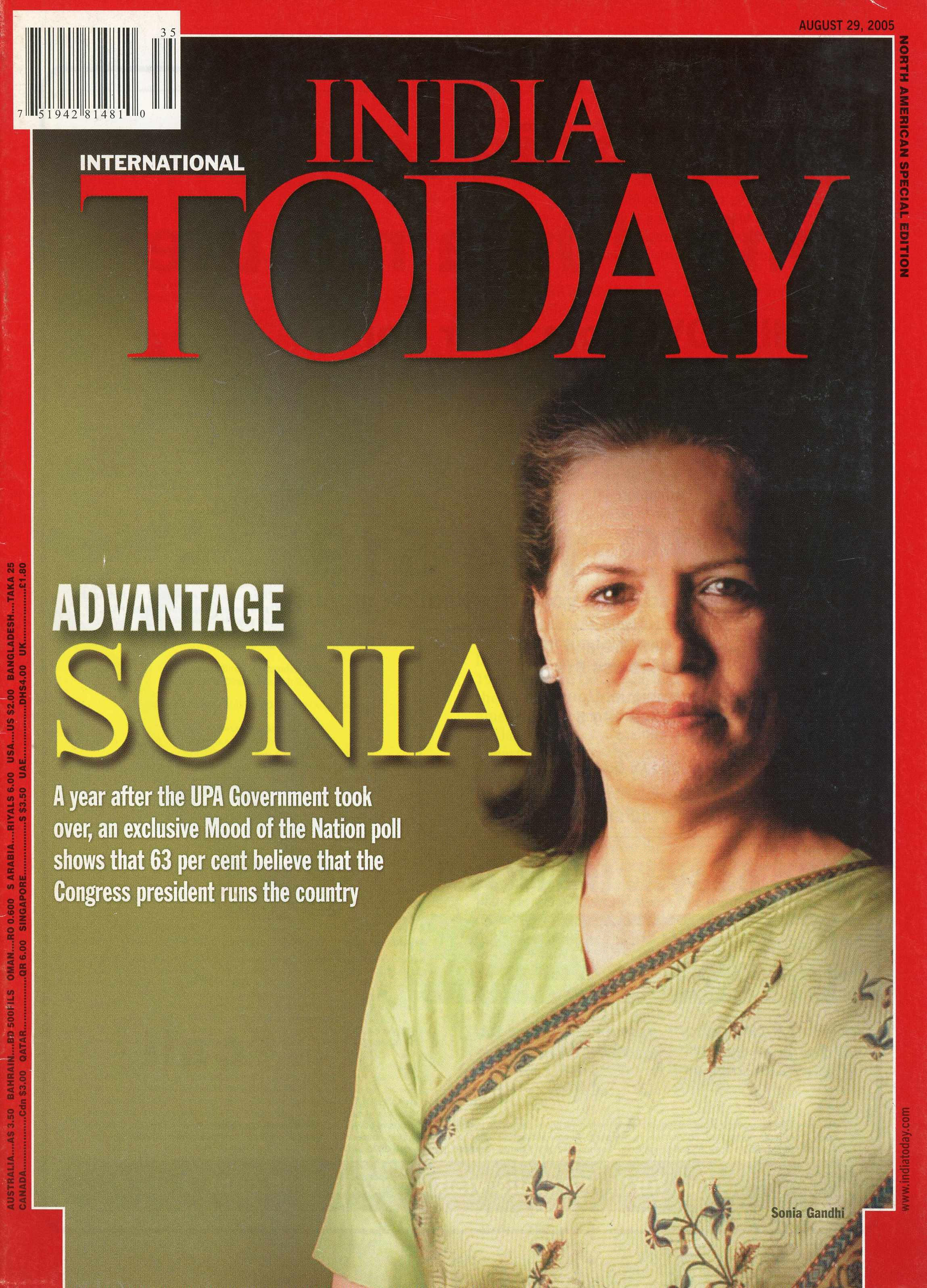 International India Today_Aug 05 Cover.jpg