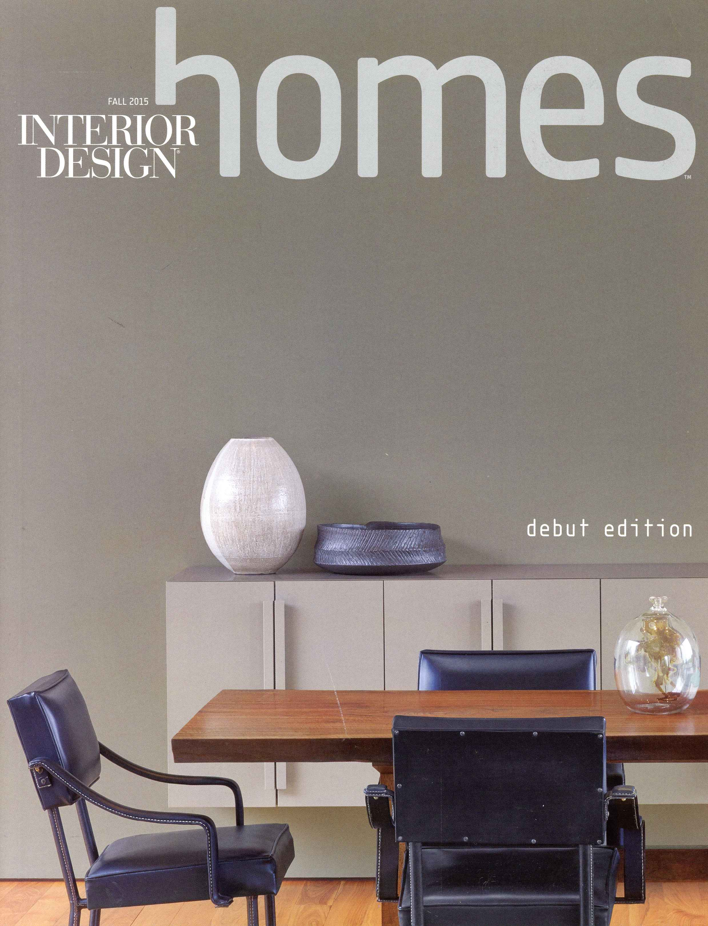 Interior Design Homes_Fall 15_Cover.jpg
