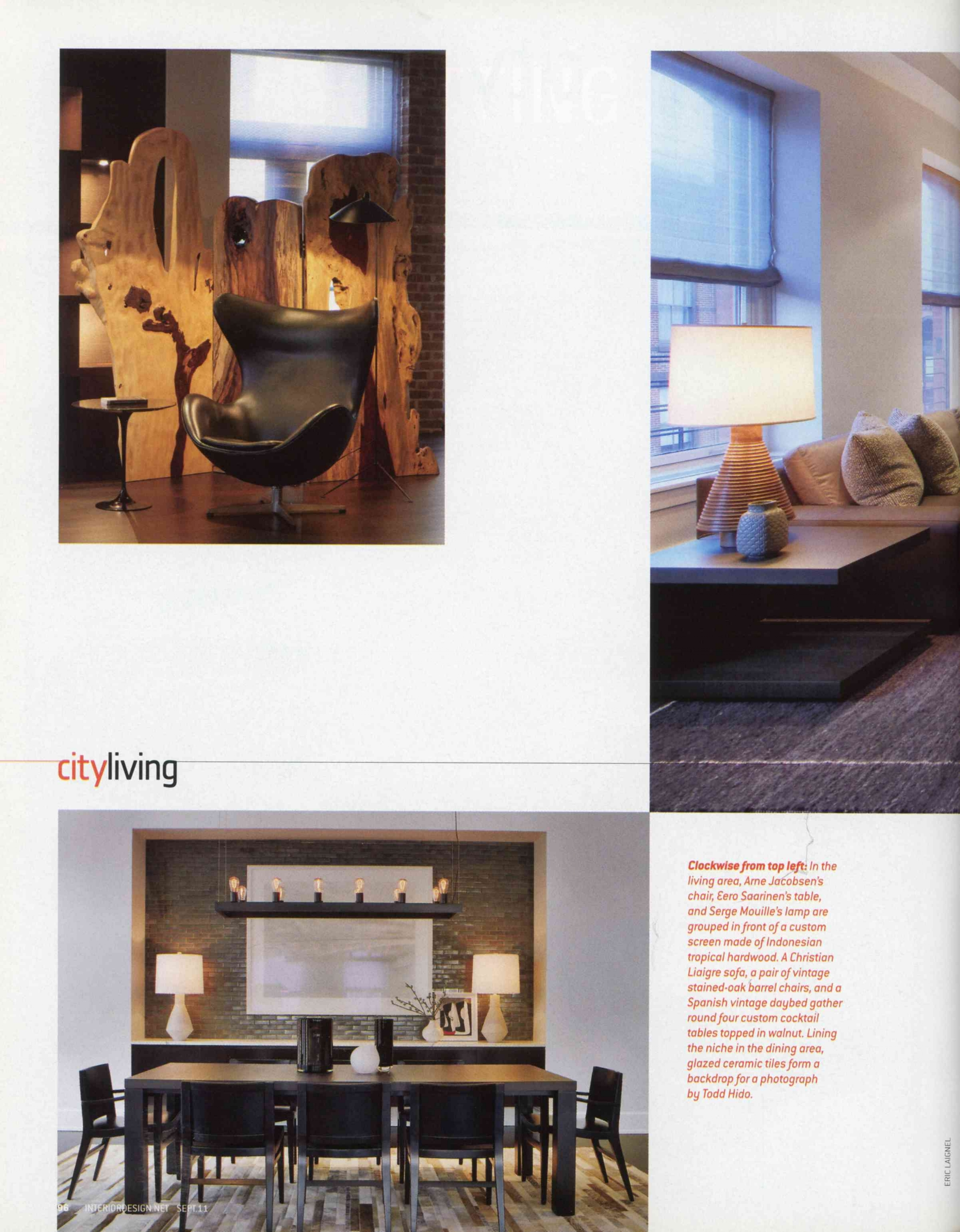 Interior Design_Nov 11_Soho Apt_Full Article_Page_4.jpg