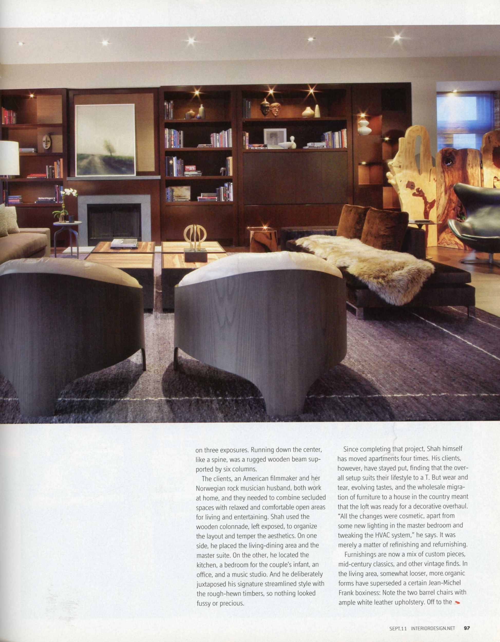 Interior Design_Nov 11_Soho Apt_Full Article_Page_5.jpg