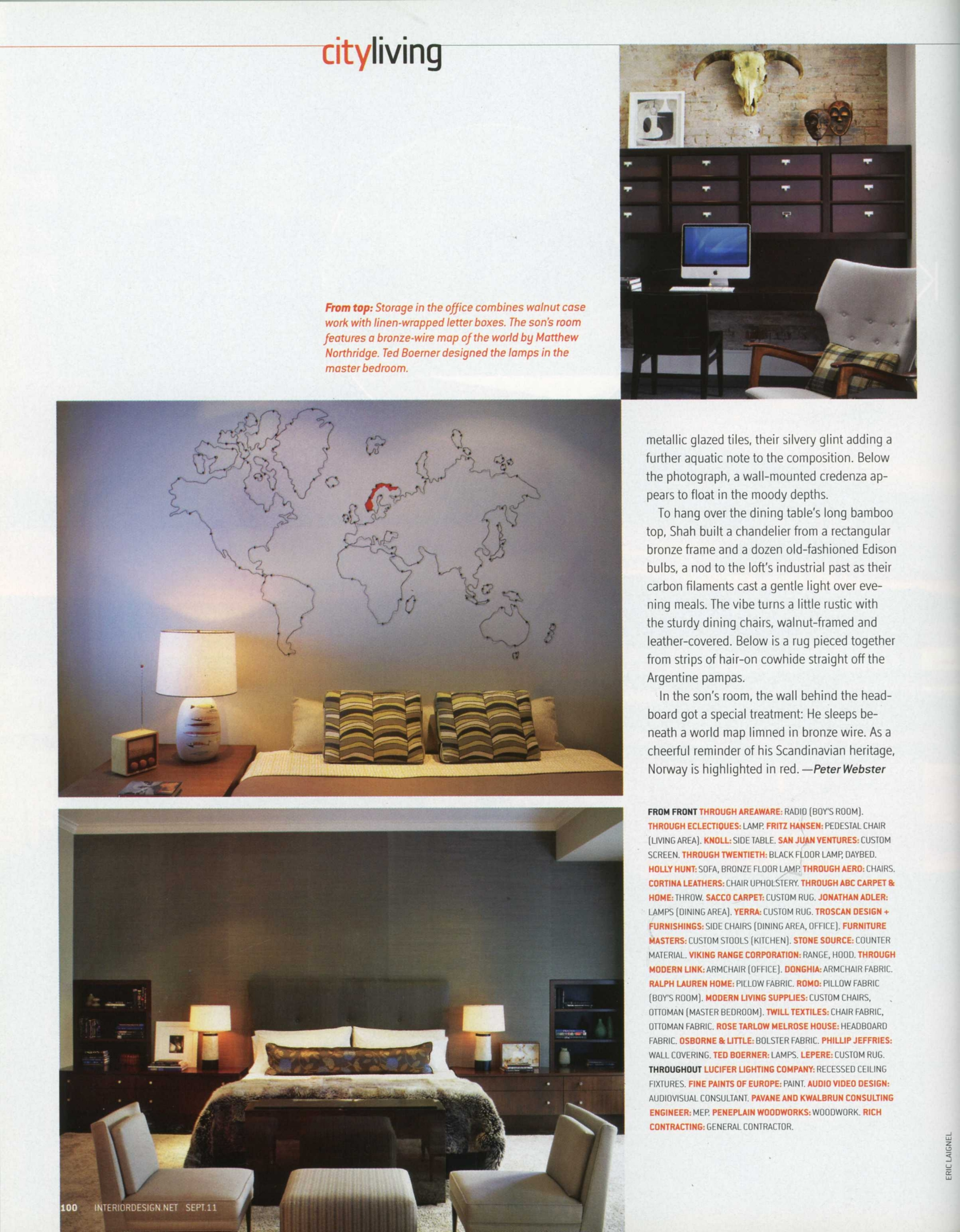 Interior Design_Nov 11_Soho Apt_Full Article_Page_7.jpg