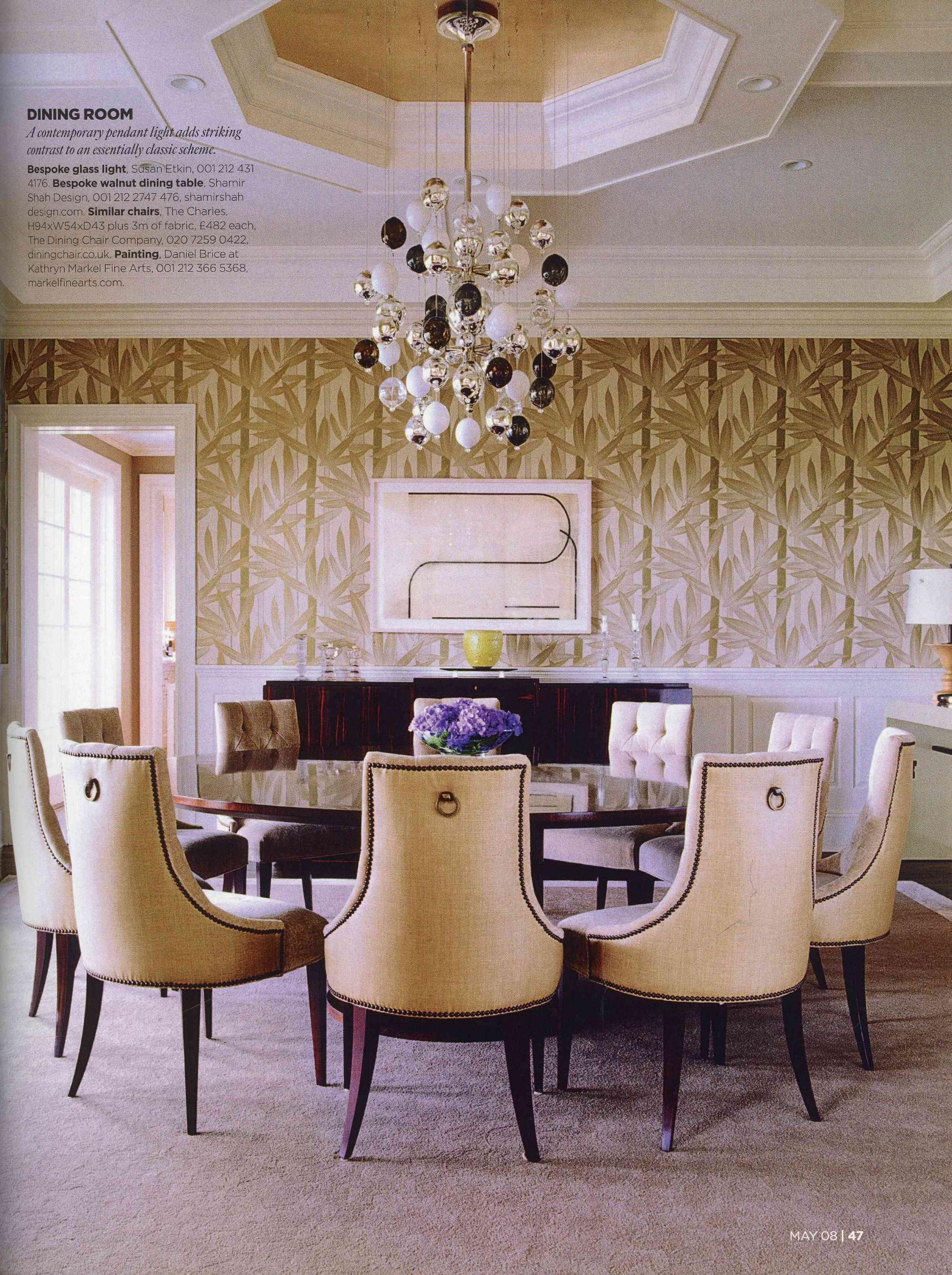H&G May 08_Menin Hamptons_Full Article_Page_05.jpg